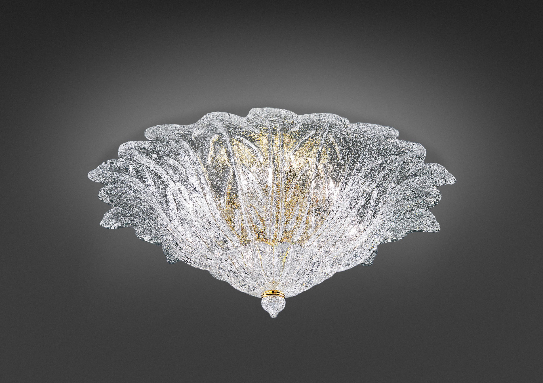 Plafoniere Con Rose : Lampade plafoniere italamp architonic