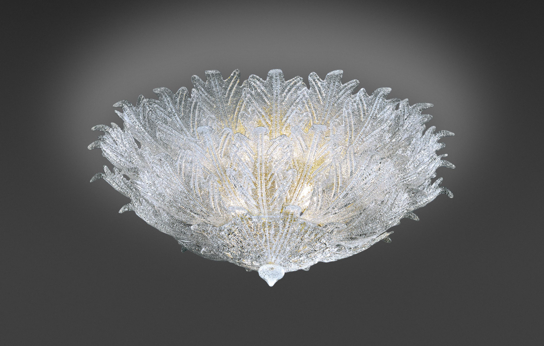 Plafoniere Con Foglie : 69 120d lampade plafoniere italamp architonic