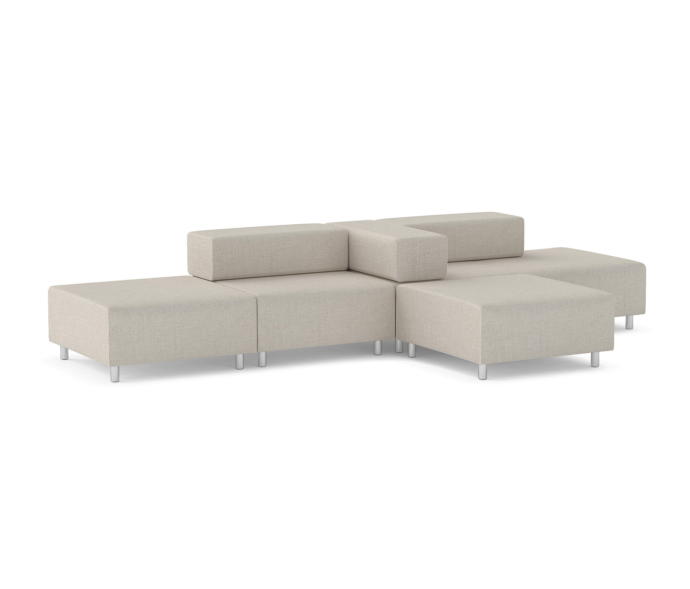 furniture configuration. Fair \u0026 Square Configuration #1 By Trinity Furniture | Modular Seating Systems