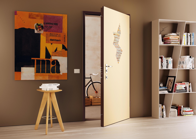porte blindate gardesa prezzi Porte blindate prezzi gardesa produce e installa porte blindate adatta a ogni esigenza conservando per ogni modello le qualità di primarie di sicur.