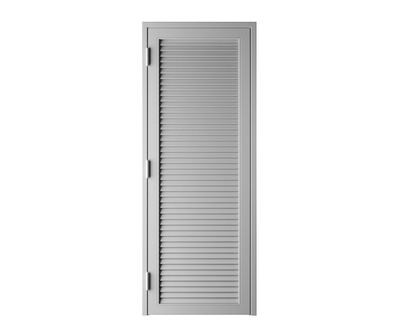 VESTA - SHUTTER - French doors from Di.Bi. Porte Blindate   Architonic