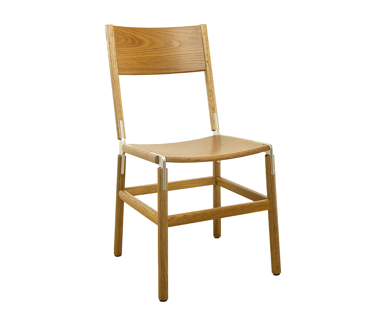 Mariposa Standard Chair By Fyrn | Chairs ...