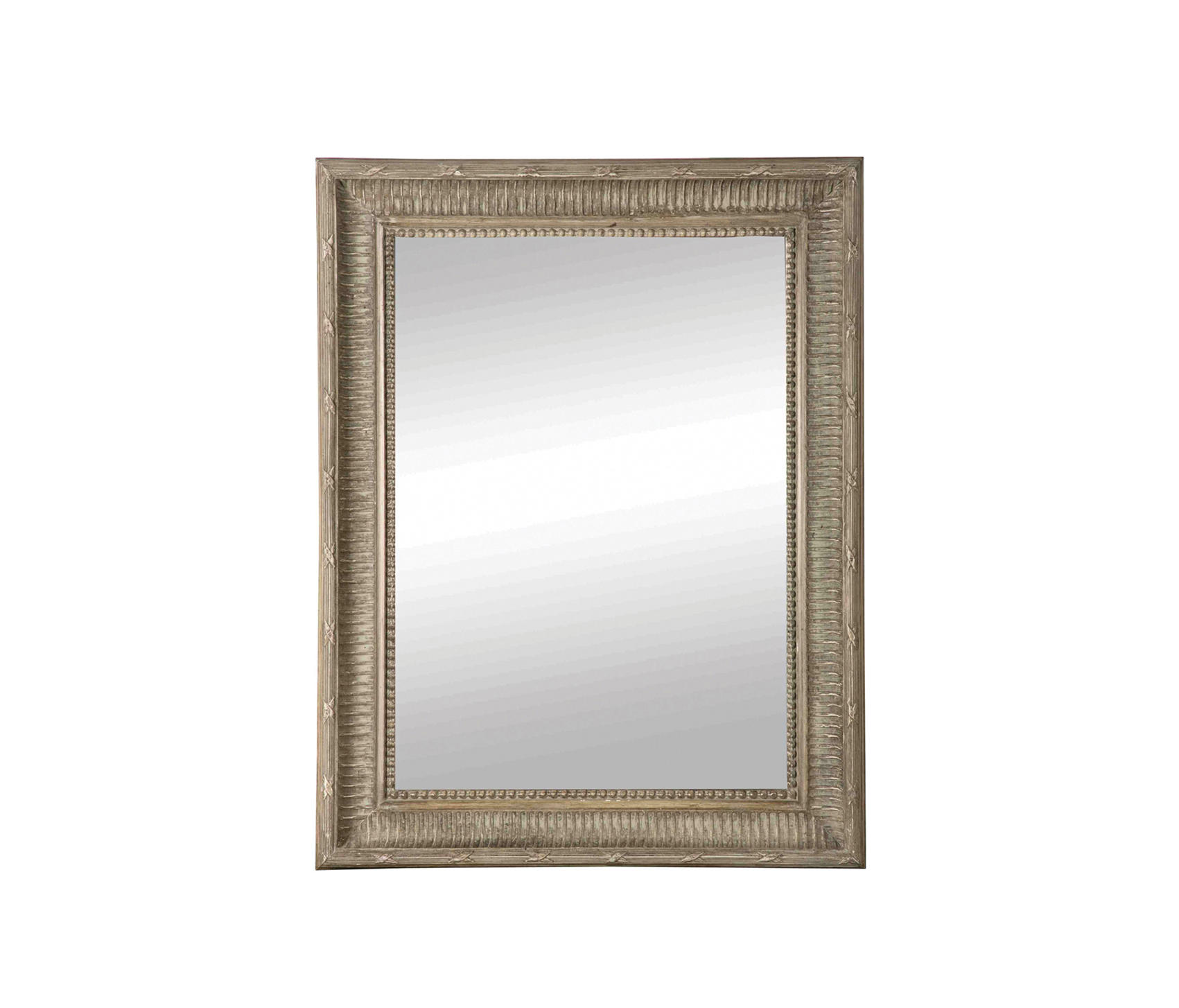 Flamant spiegel chablis eiche wandspiegel von rvb for Spiegel adresse