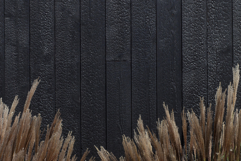 Magma Wood Panels From Freund Architonic