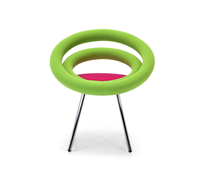 Circle By Adrenalina   Lounge Chairs Circle By Adrenalina   Lounge Chairs  ...