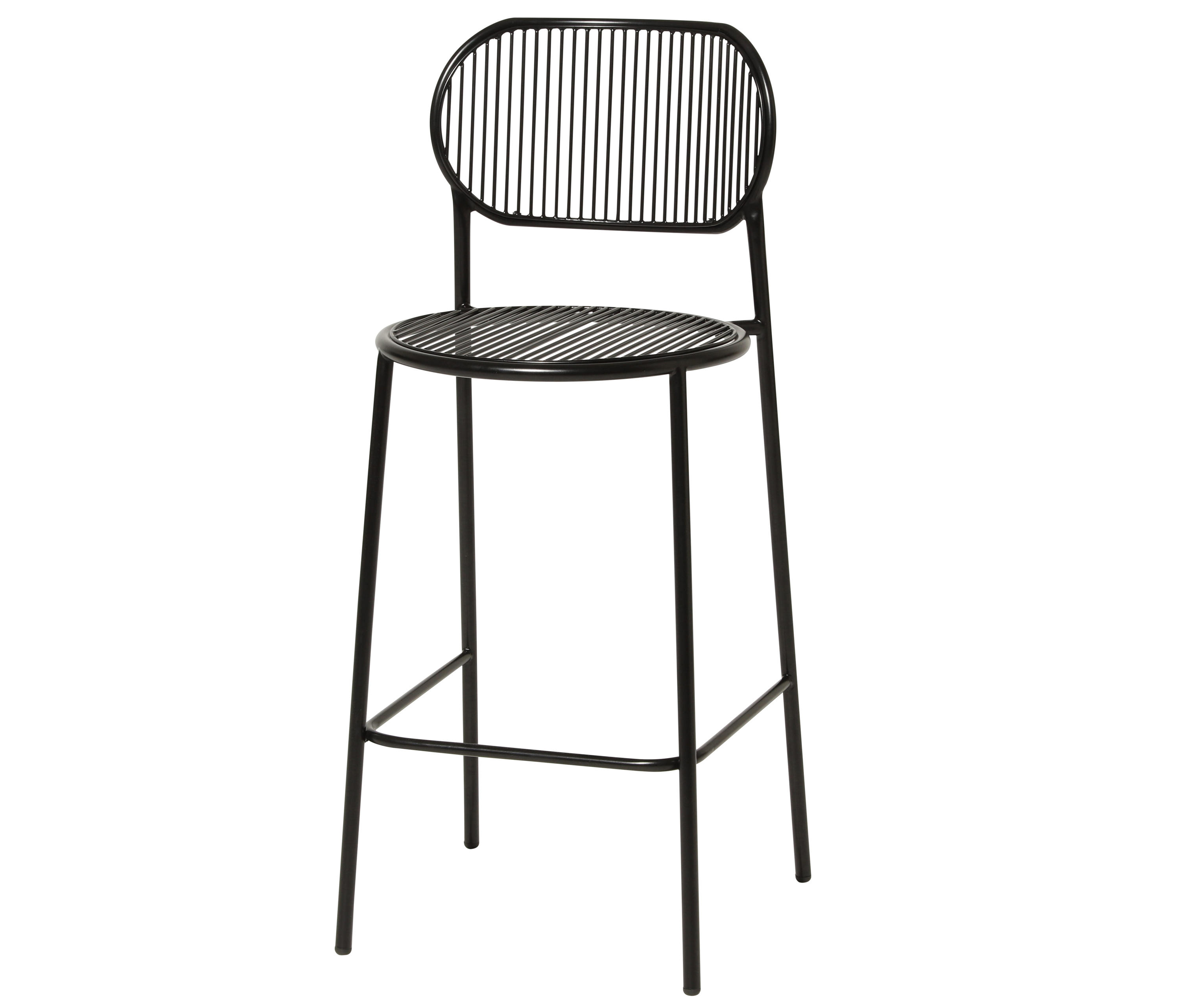 Magnificent Piper Bar Stool Designer Furniture Architonic Gmtry Best Dining Table And Chair Ideas Images Gmtryco