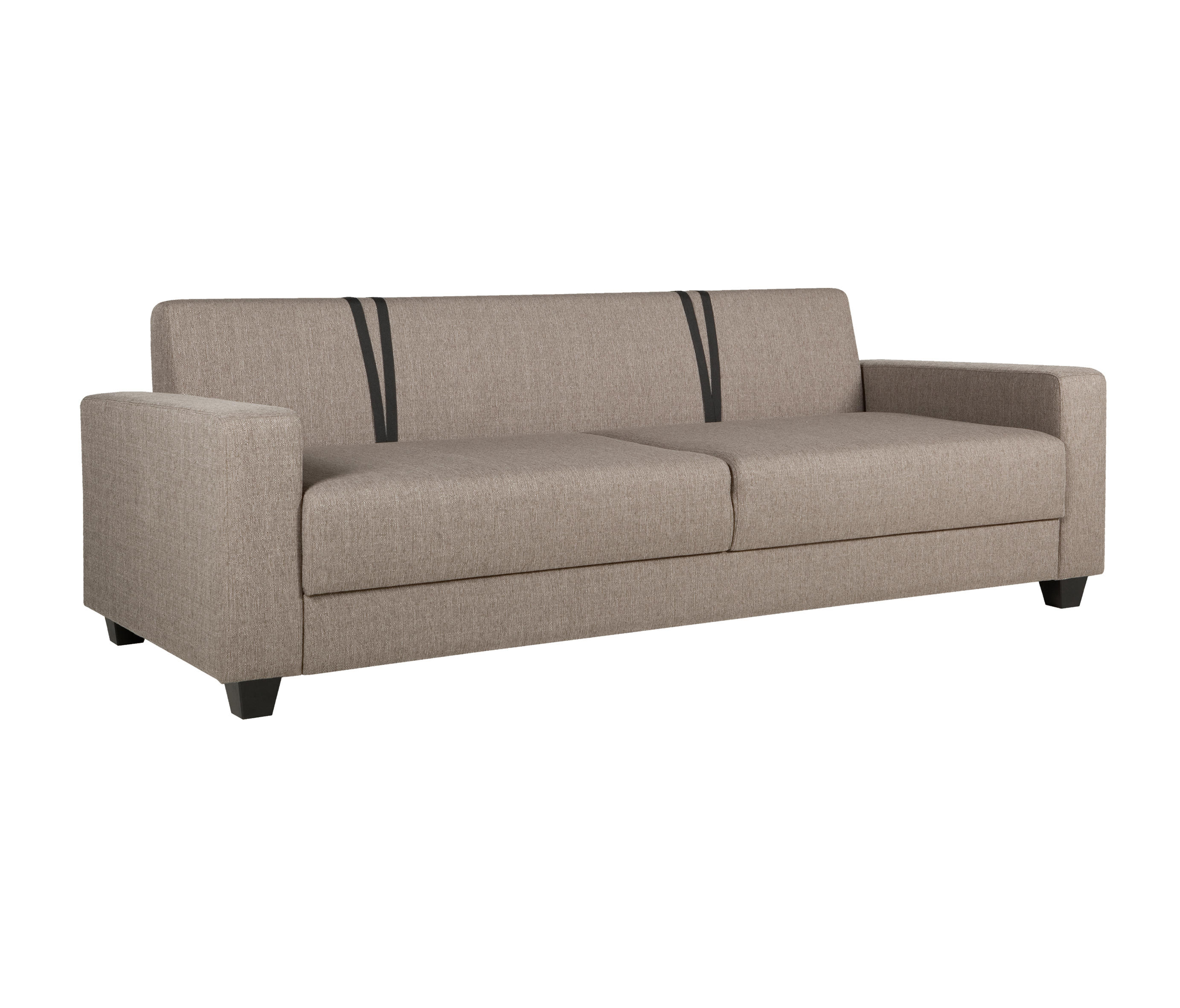 Bari Sofas From Sits Architonic