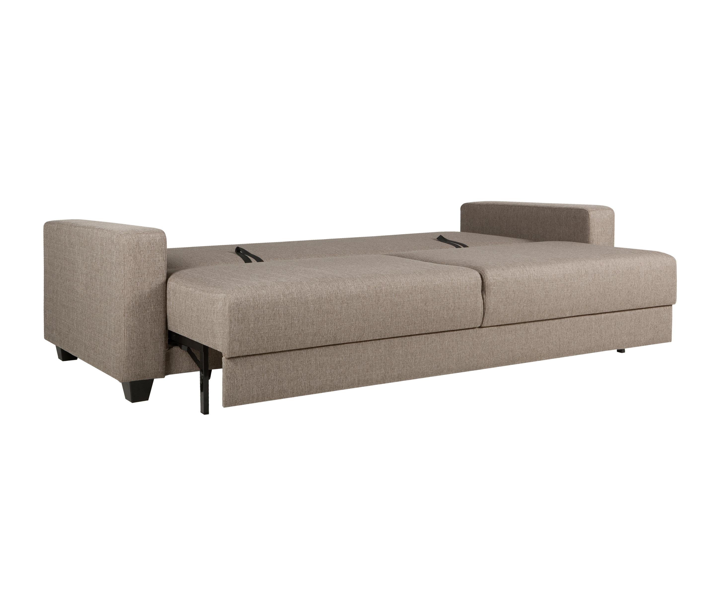 bari loungesofas von sits architonic. Black Bedroom Furniture Sets. Home Design Ideas