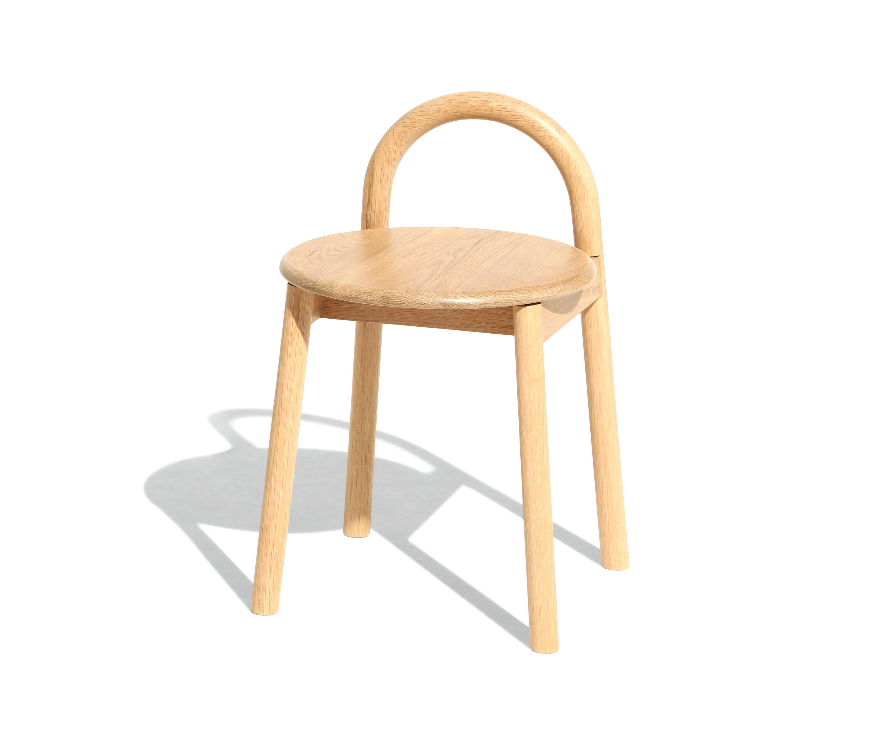 Groovy Bobby Stool Stools From Designbythem Architonic Gmtry Best Dining Table And Chair Ideas Images Gmtryco