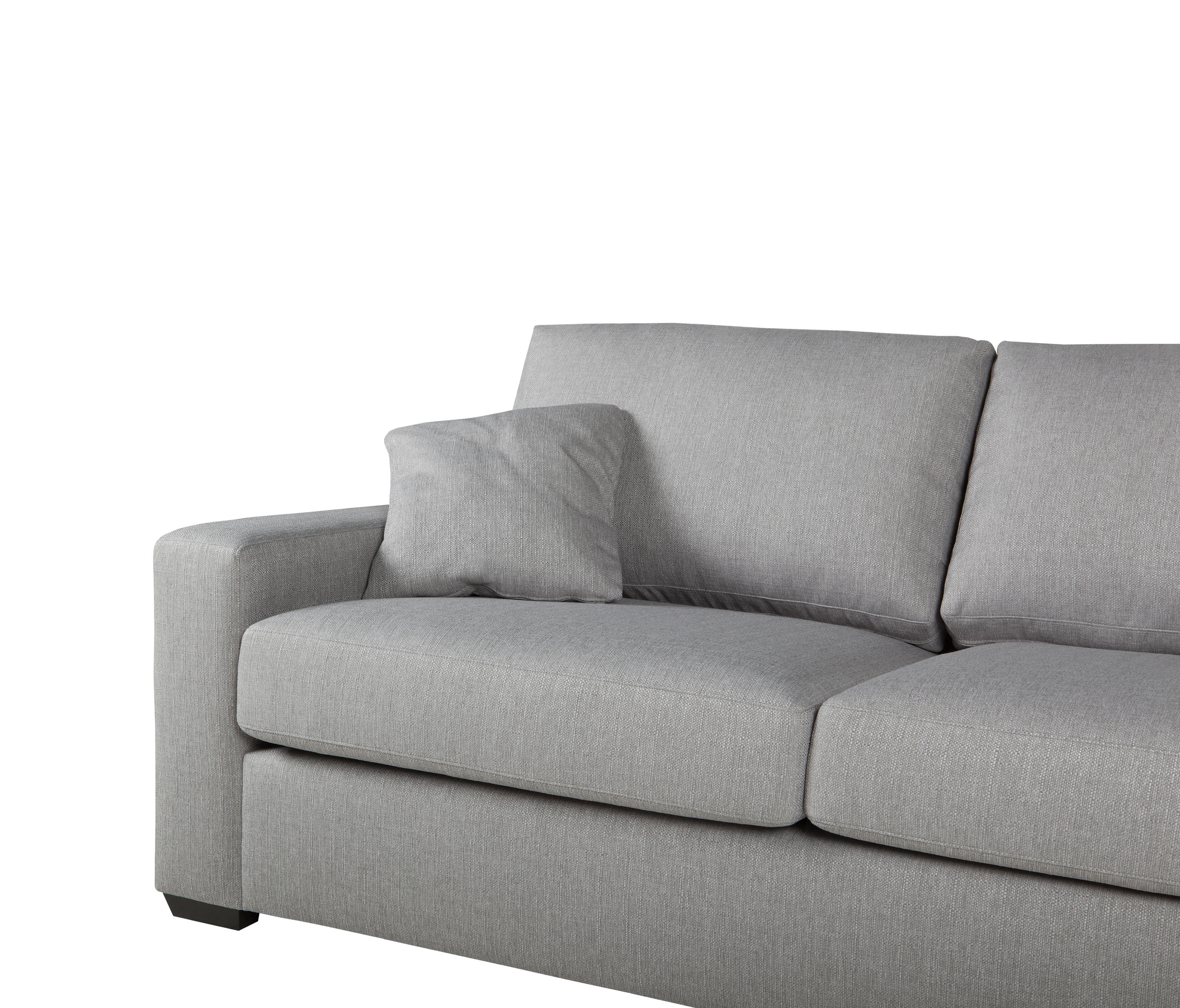 ... Boston By SITS | Sofas