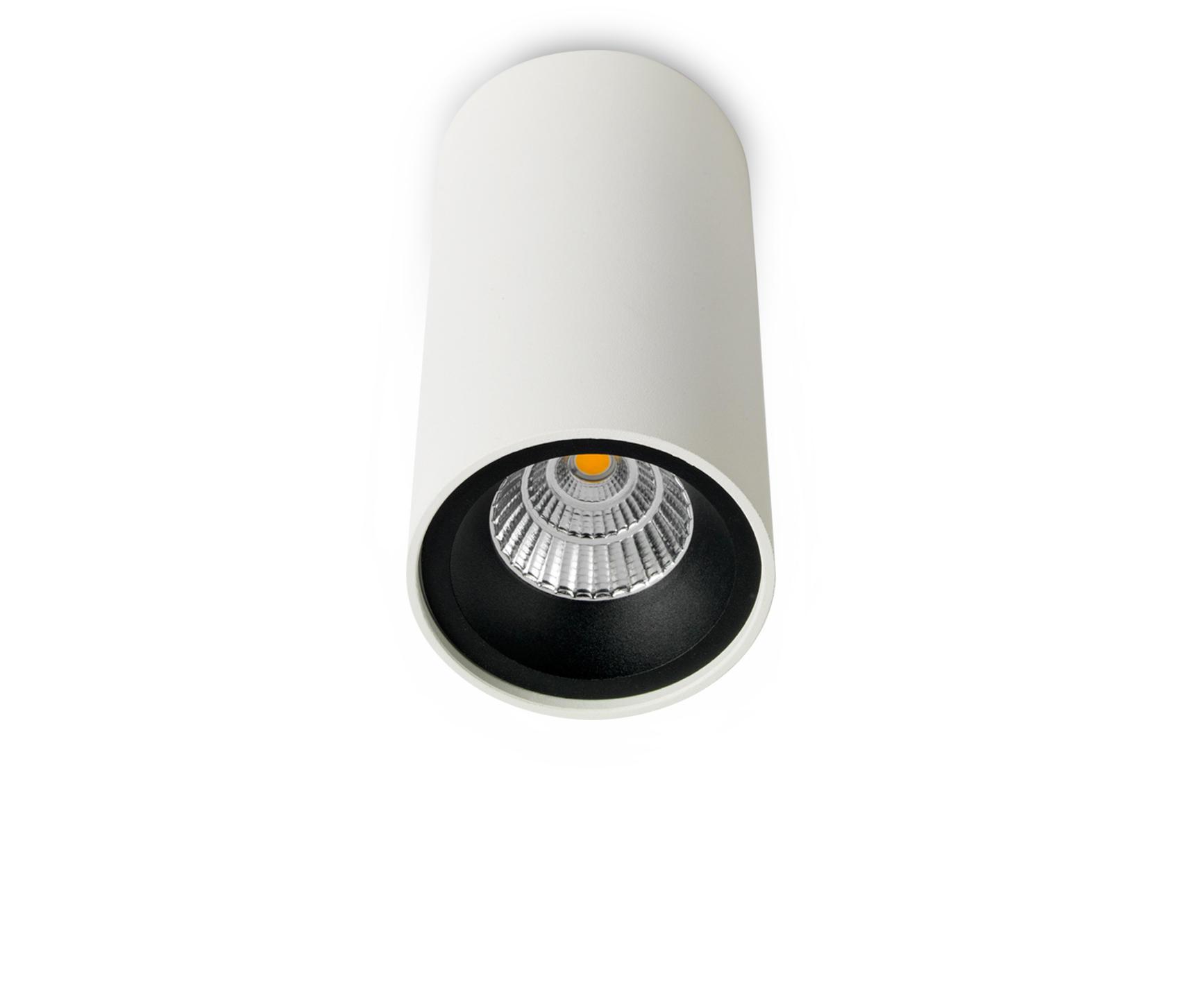 cone-border-up-1x-cone-cob-led-bs82371-2-cl7-30-border-cone-up-c-b Wunderschöne Test Led Lampen Gu10 Dekorationen