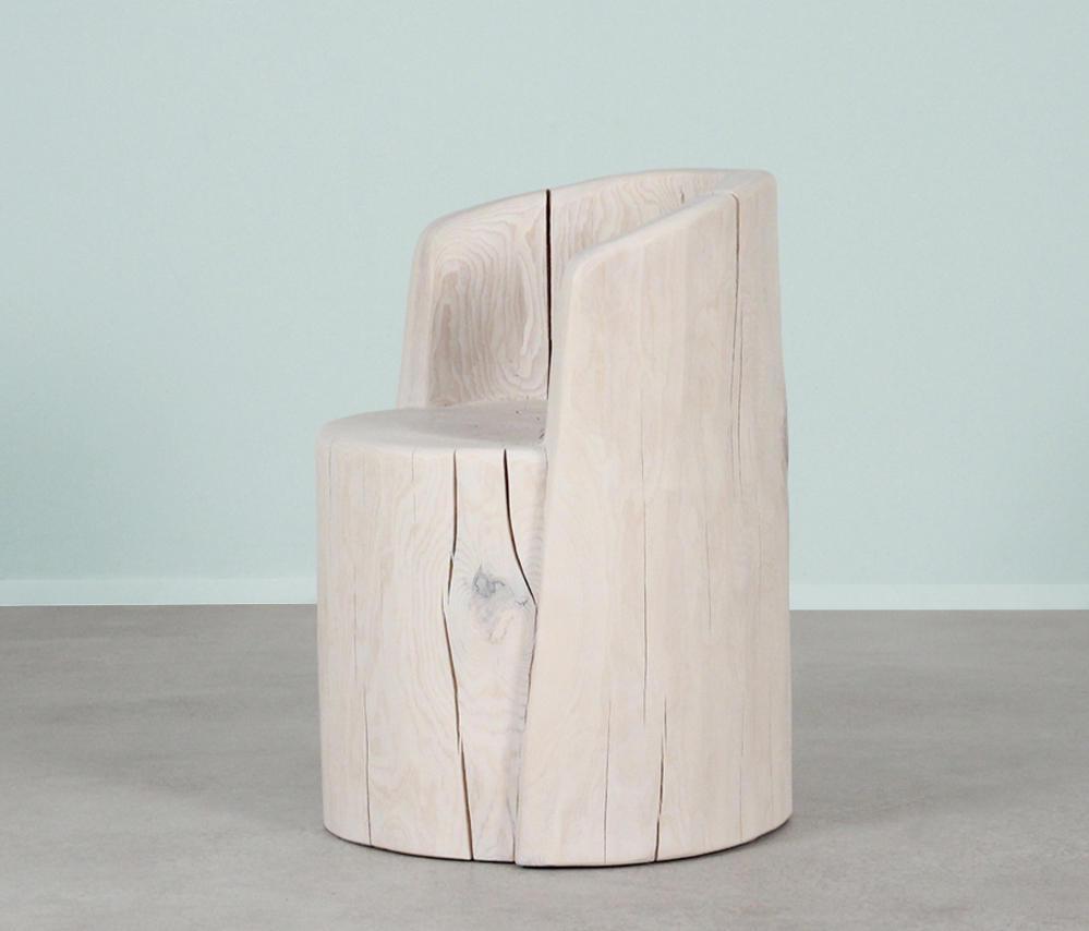 cocoon chair by pfeifer studio lounge chairs