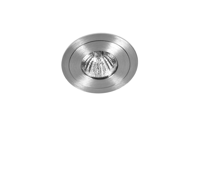Duo 1x mr16 50w led mr16 12v recessed ceiling lights from duo 1x mr16 50w led mr16 12v by orbit recessed ceiling lights aloadofball Images