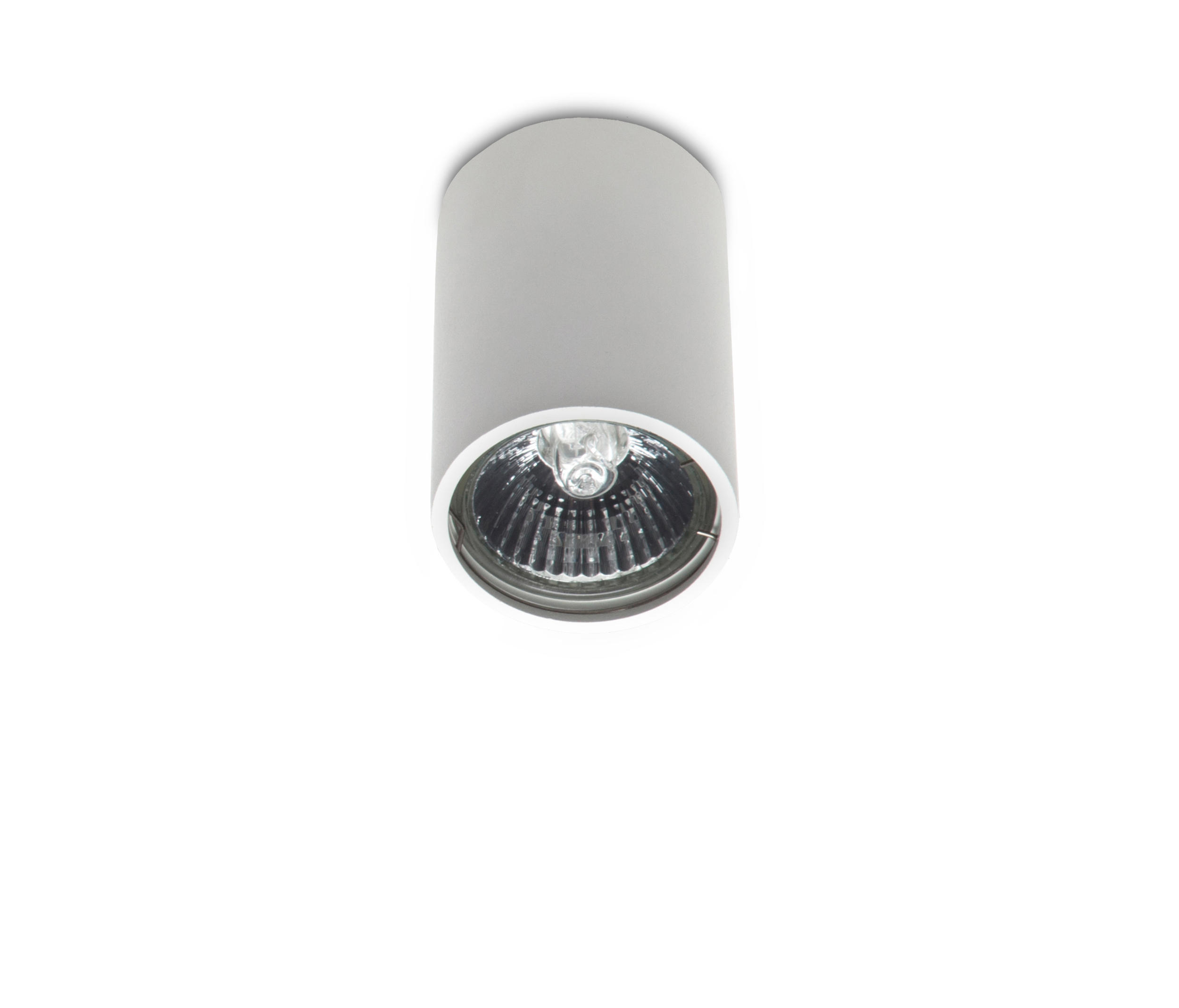 ridu-1x-gu10-50w-led-gu10-bs3771-small-ridu-c-b Wunderschöne Test Led Lampen Gu10 Dekorationen