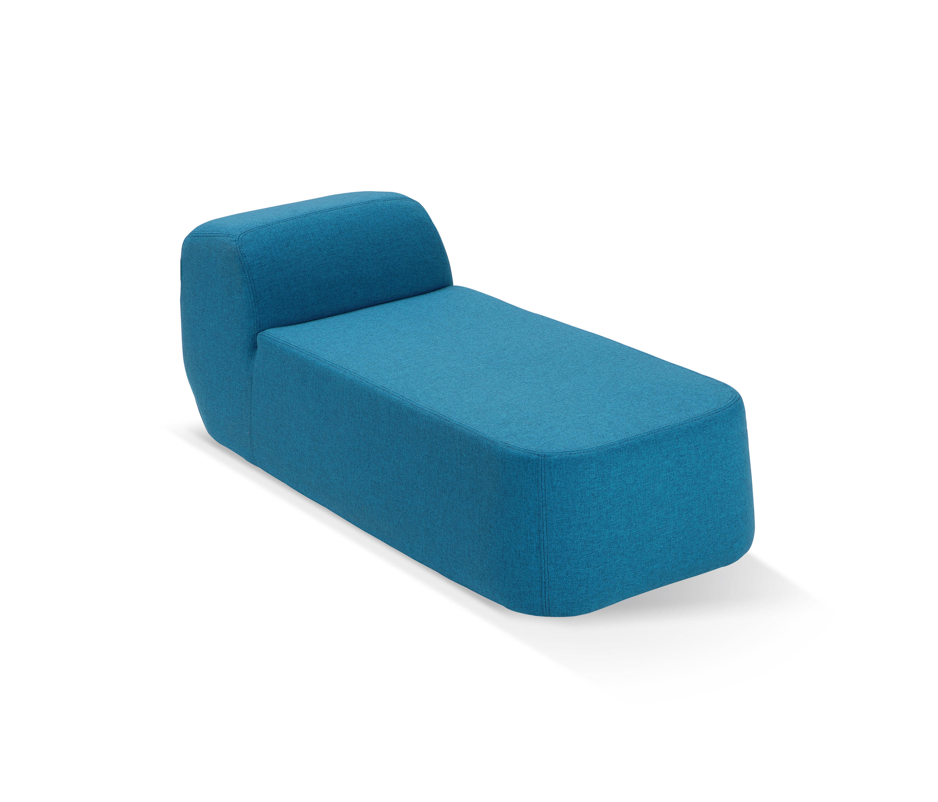 Nuda Baby Kids Armchairs Sofas From Adrenalina Architonic - Baby-collection-by-adrenalina
