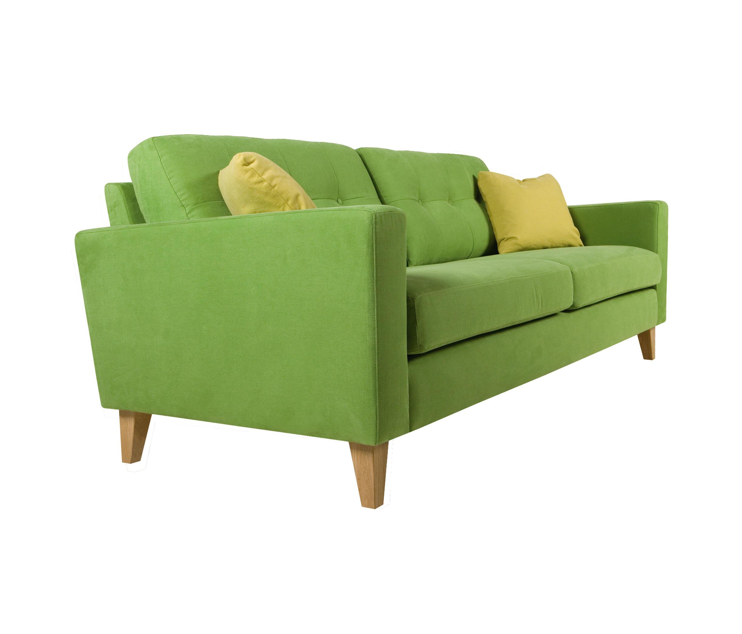 giorgio sofas von sits architonic. Black Bedroom Furniture Sets. Home Design Ideas