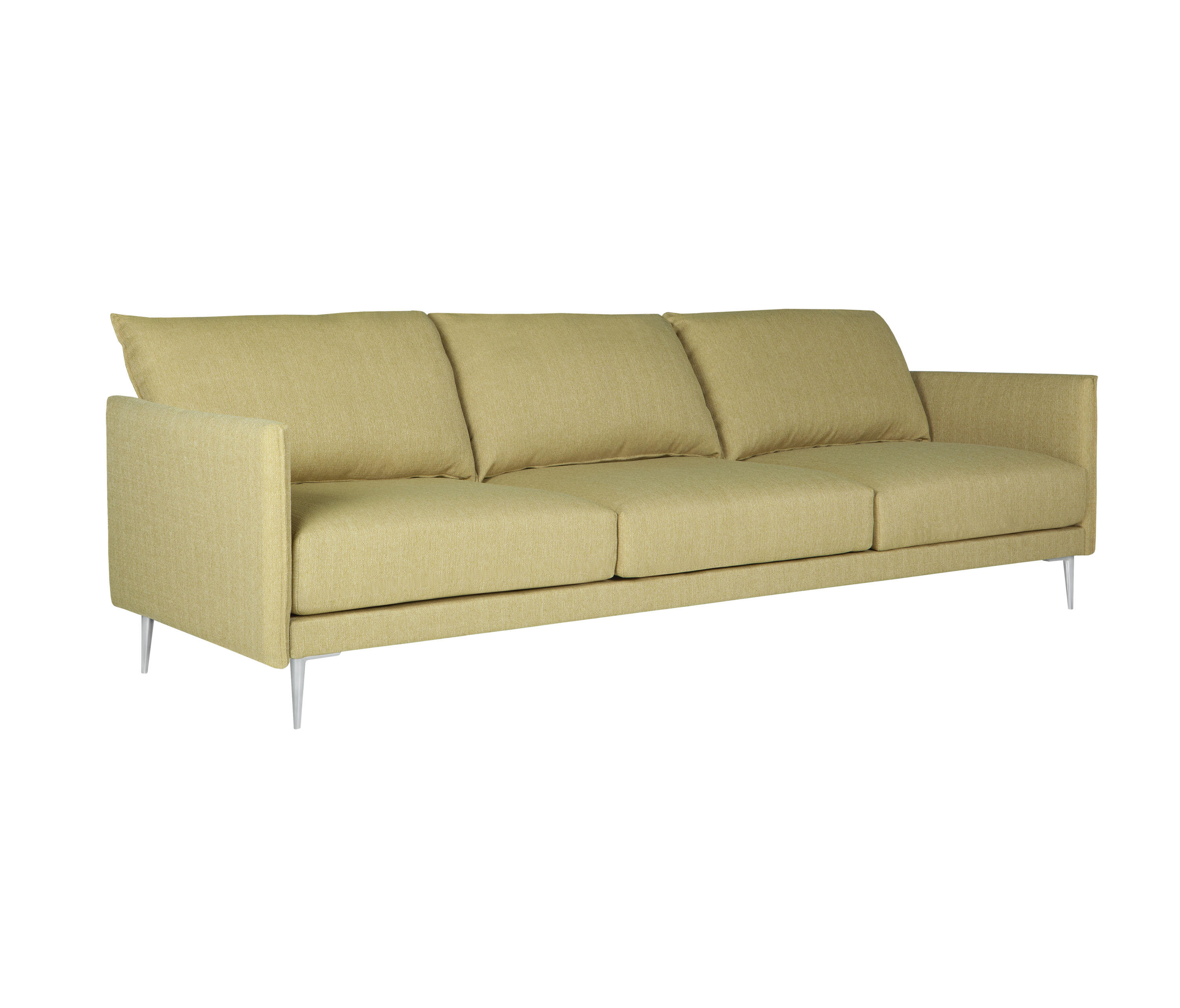 ALVA - Lounge sofas from SITS | Architonic