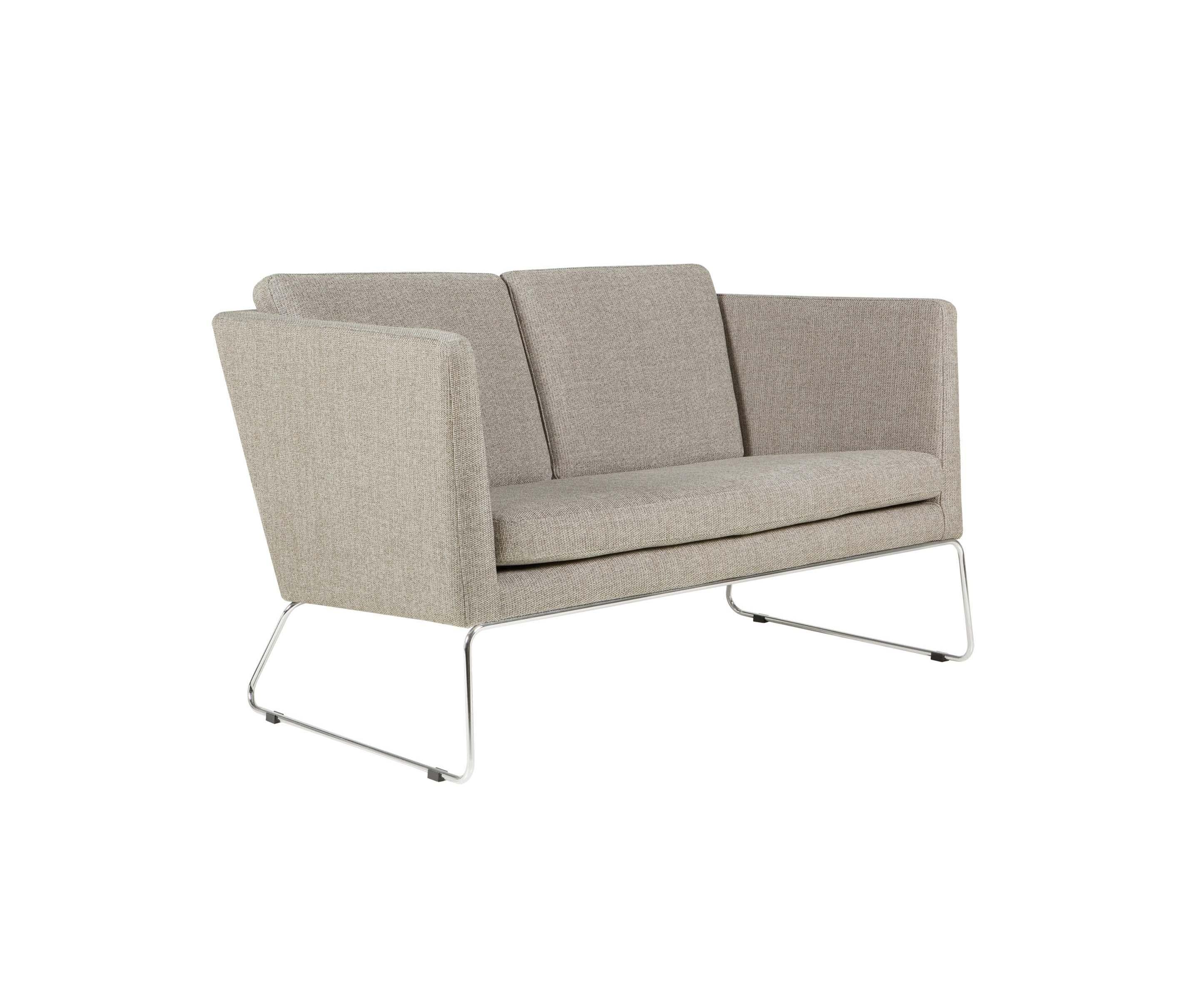 Clark By Sits Sofas