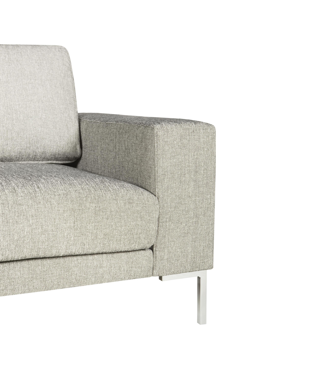 lasse sofas von sits architonic. Black Bedroom Furniture Sets. Home Design Ideas