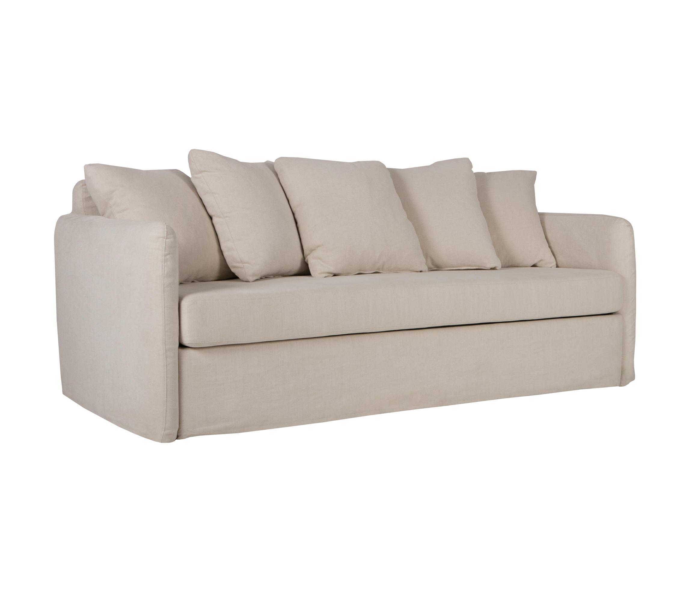 lotta sofas von sits architonic. Black Bedroom Furniture Sets. Home Design Ideas