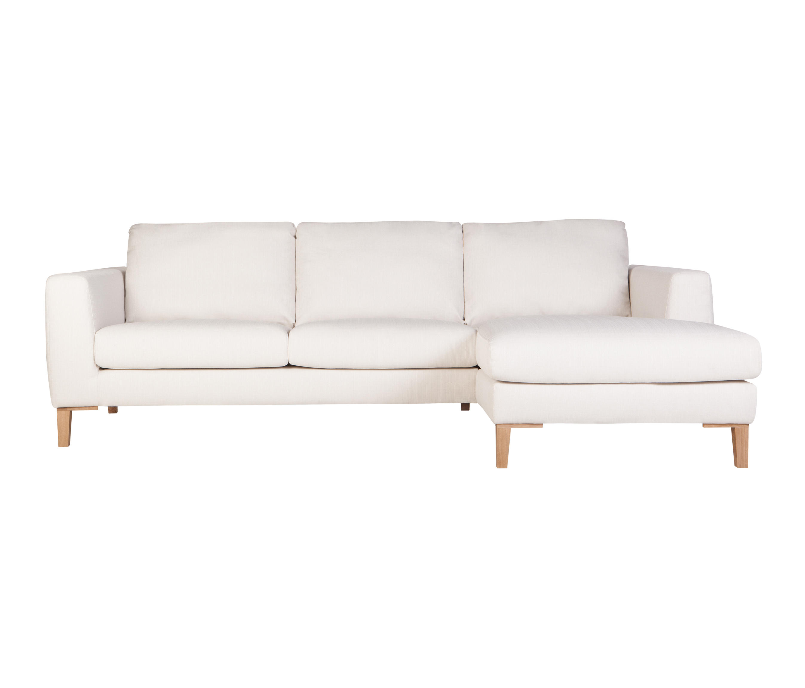 Malin By SITS   Sofas Malin By SITS   Sofas ...