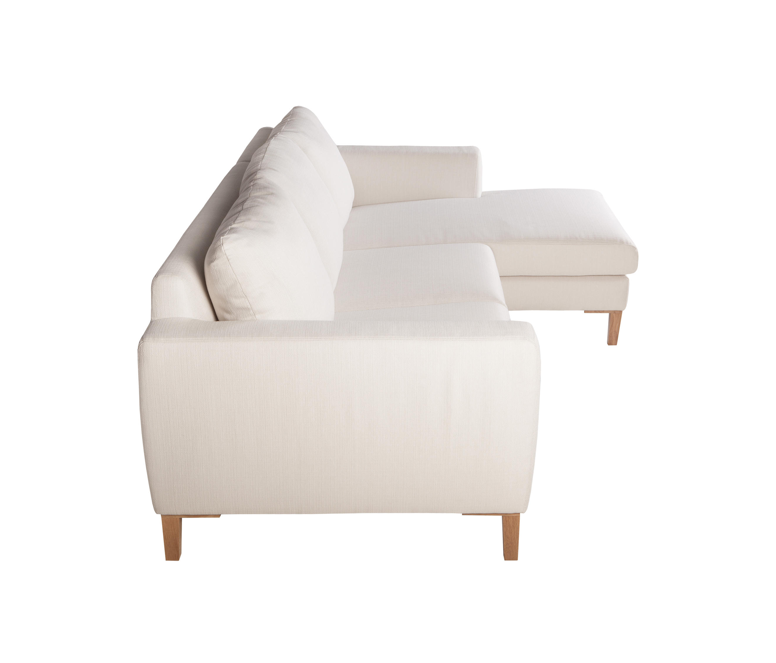 ... Malin By SITS   Sofas ...