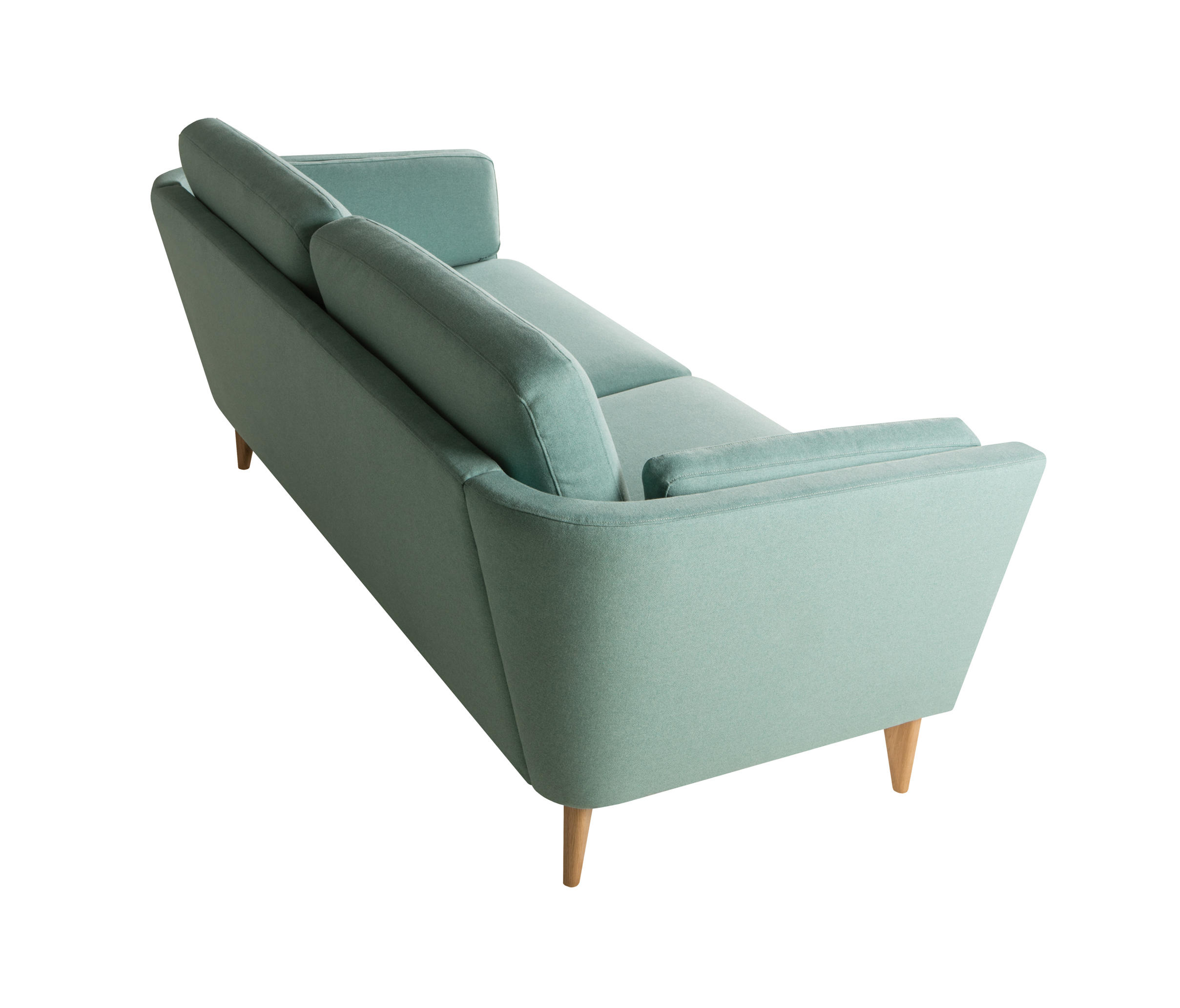 Canap quattro top sits canape charmant sits mynta canap for Canape quattro sits