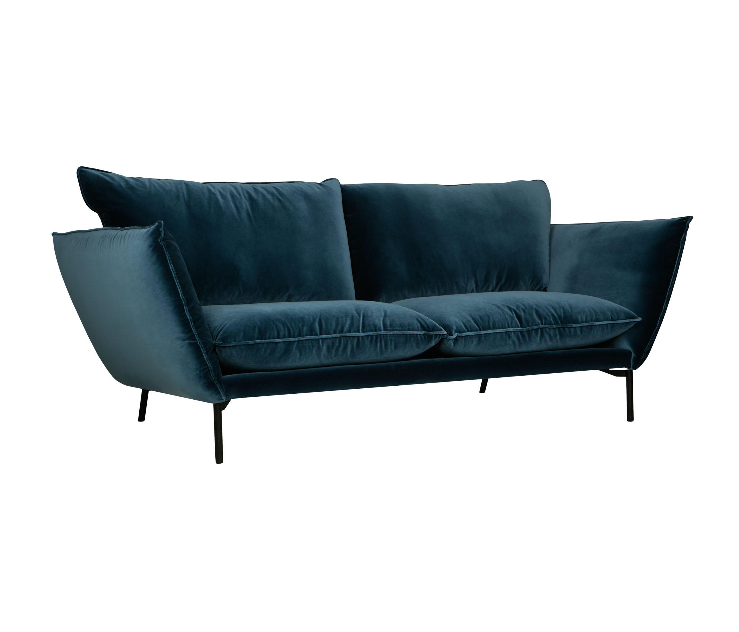 Merveilleux Hugo By SITS | Sofas Hugo By SITS | Sofas ...