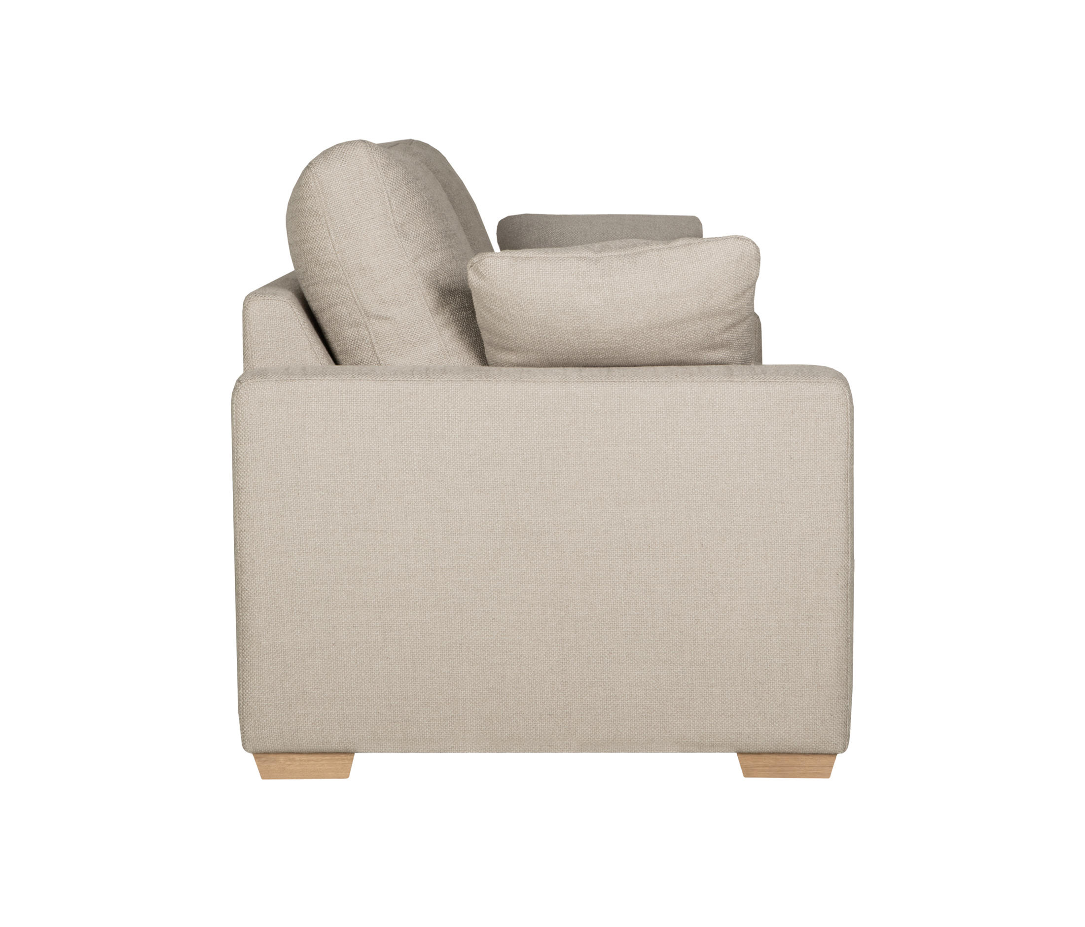 Phoenix Sofas From Sits Architonic