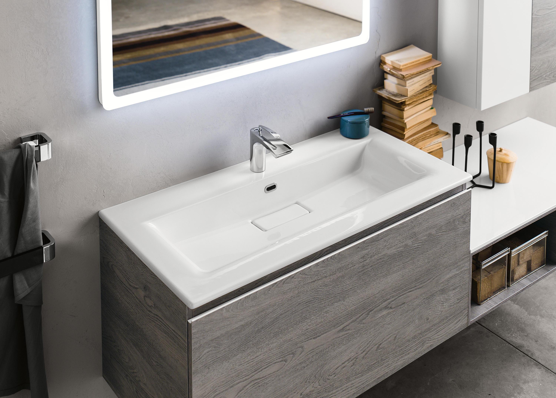 Perfetto Perfetto Bath Shelving From Inda Architonic