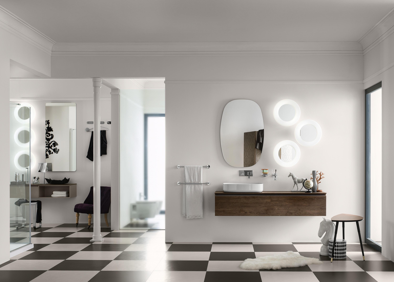 Perfetto perfetto tag res de salle de bain de inda for Inda salle de bain