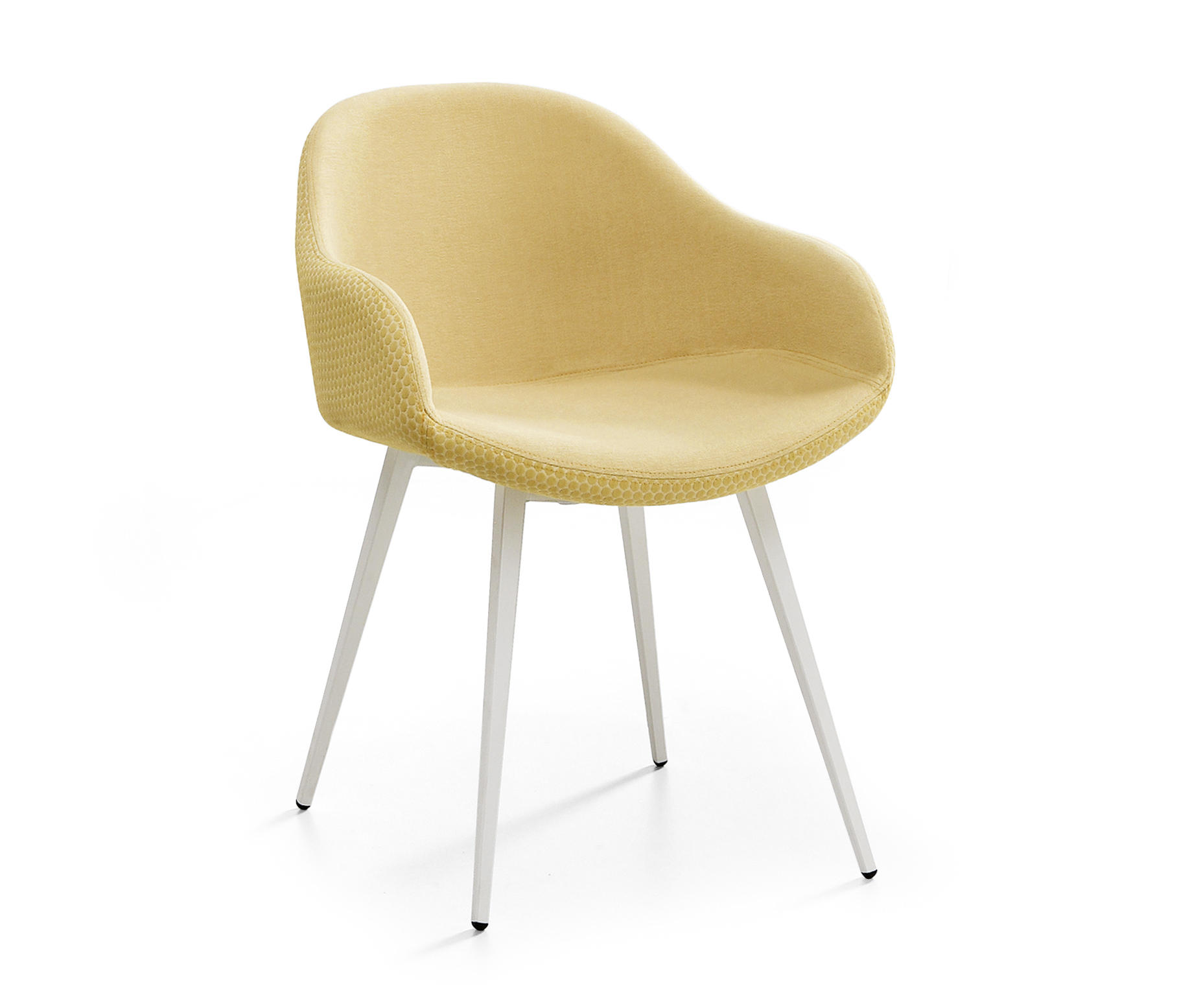 Sonny Pb Q Chairs From Midj Architonic