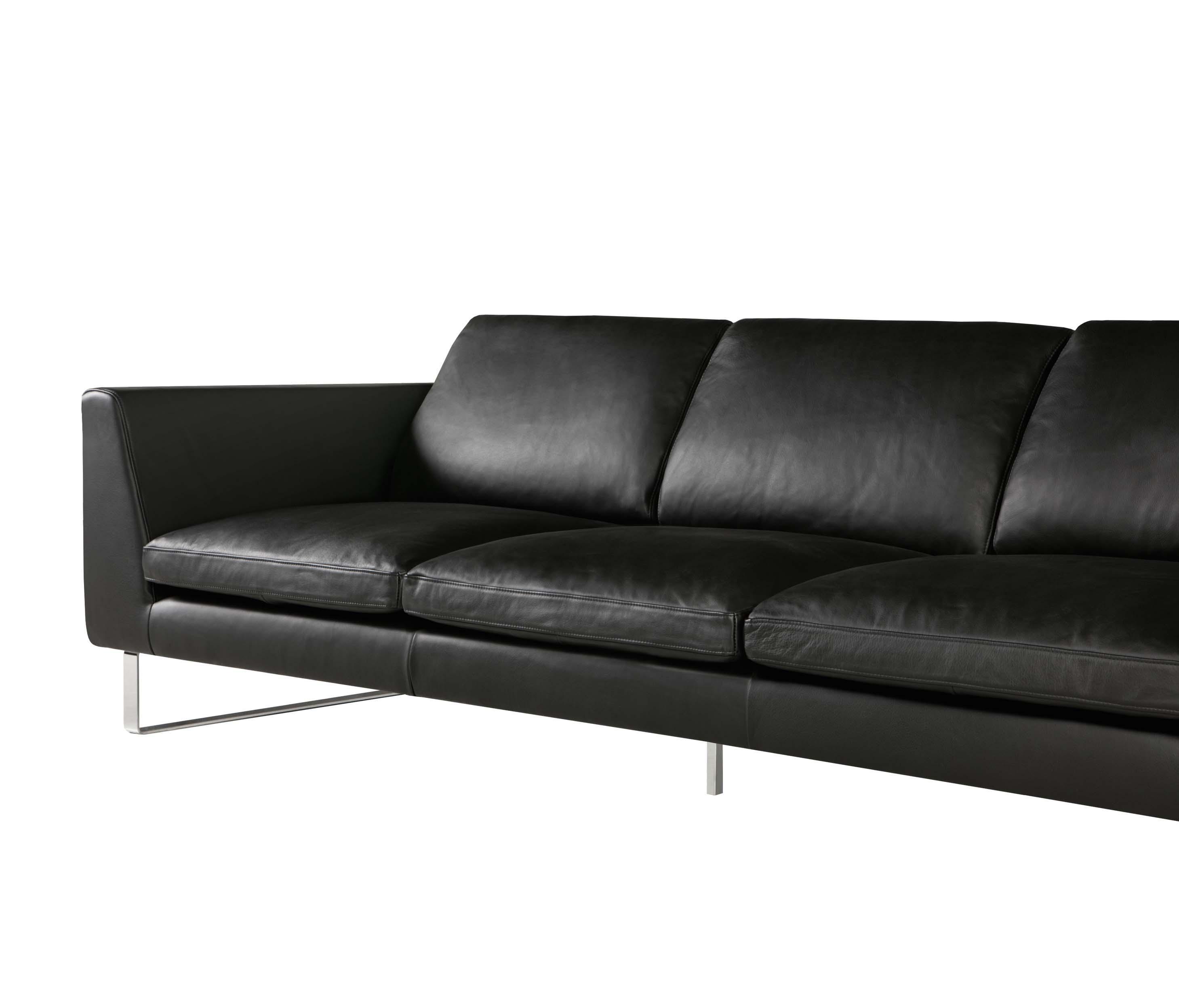 tokyo loungesofas von sits architonic. Black Bedroom Furniture Sets. Home Design Ideas