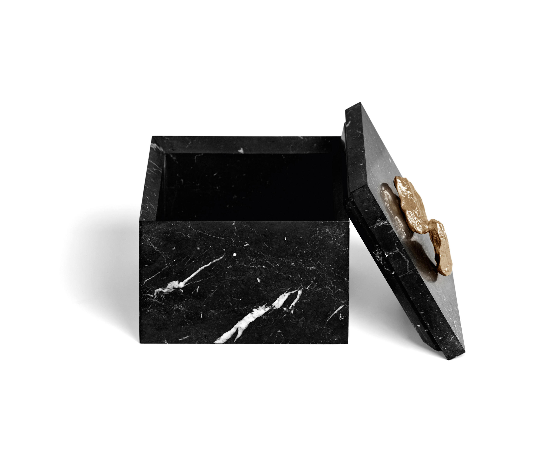 Element Small Box Beh Lter Boxen Von Ginger Jagger