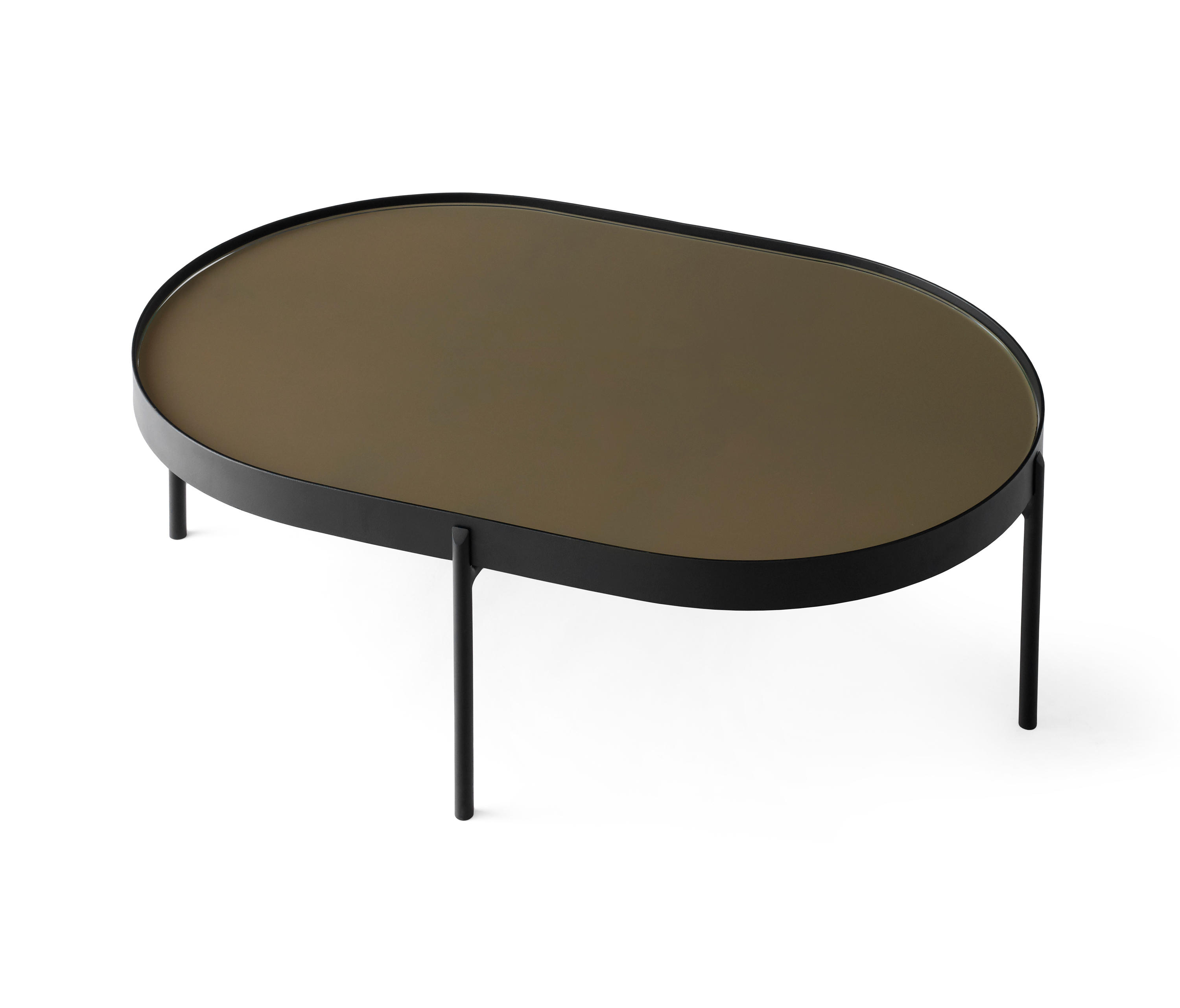 NoNo Table | Large By MENU | Coffee Tables ...