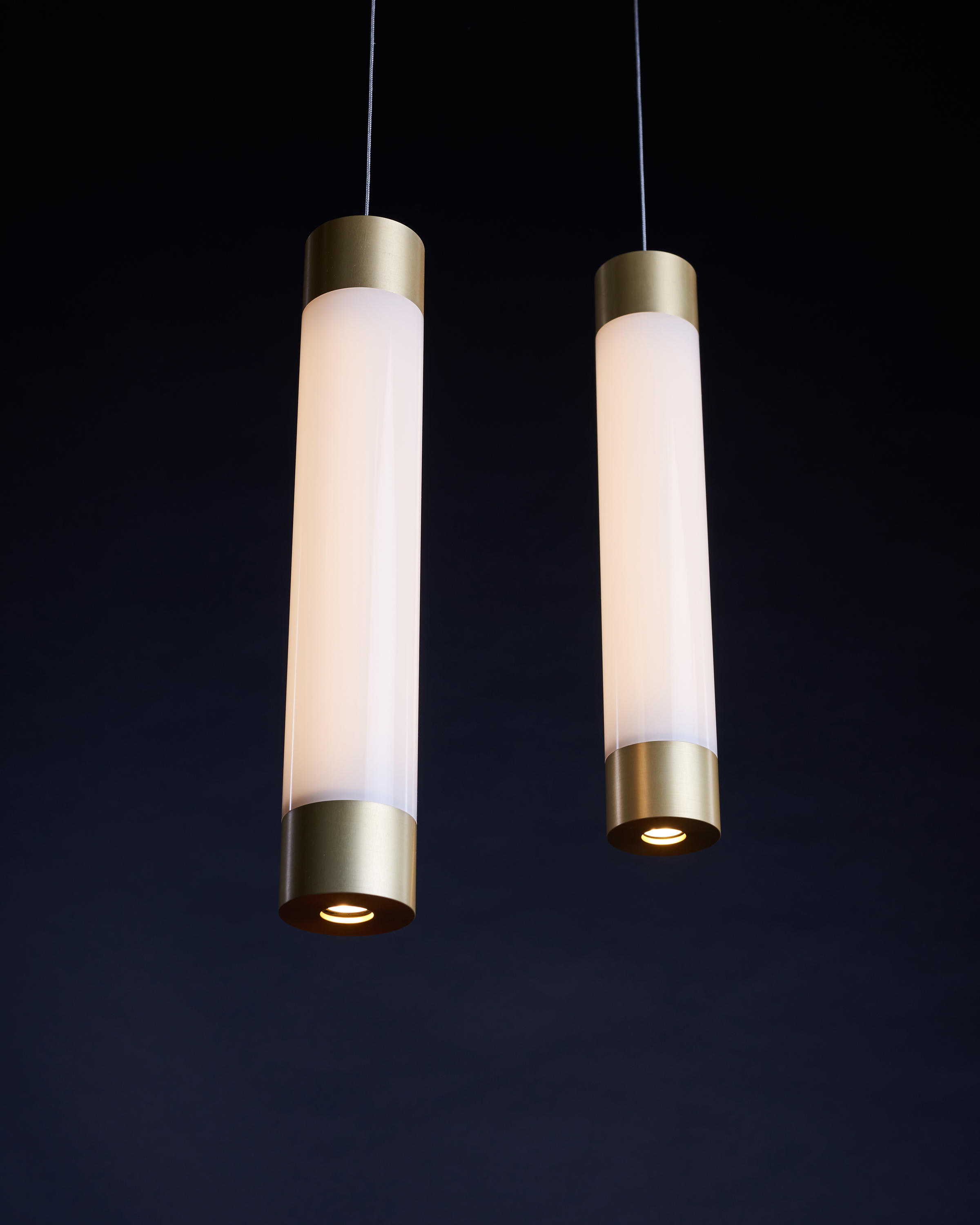 mega fuse general lighting from karice architonic rh architonic com Ceiling Lights blown fuse light fixture