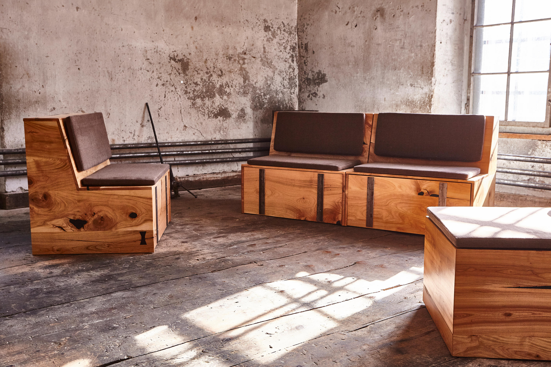 Möbel Firmen möbel mit charakter 2 16 wartebänke walser möbel architonic