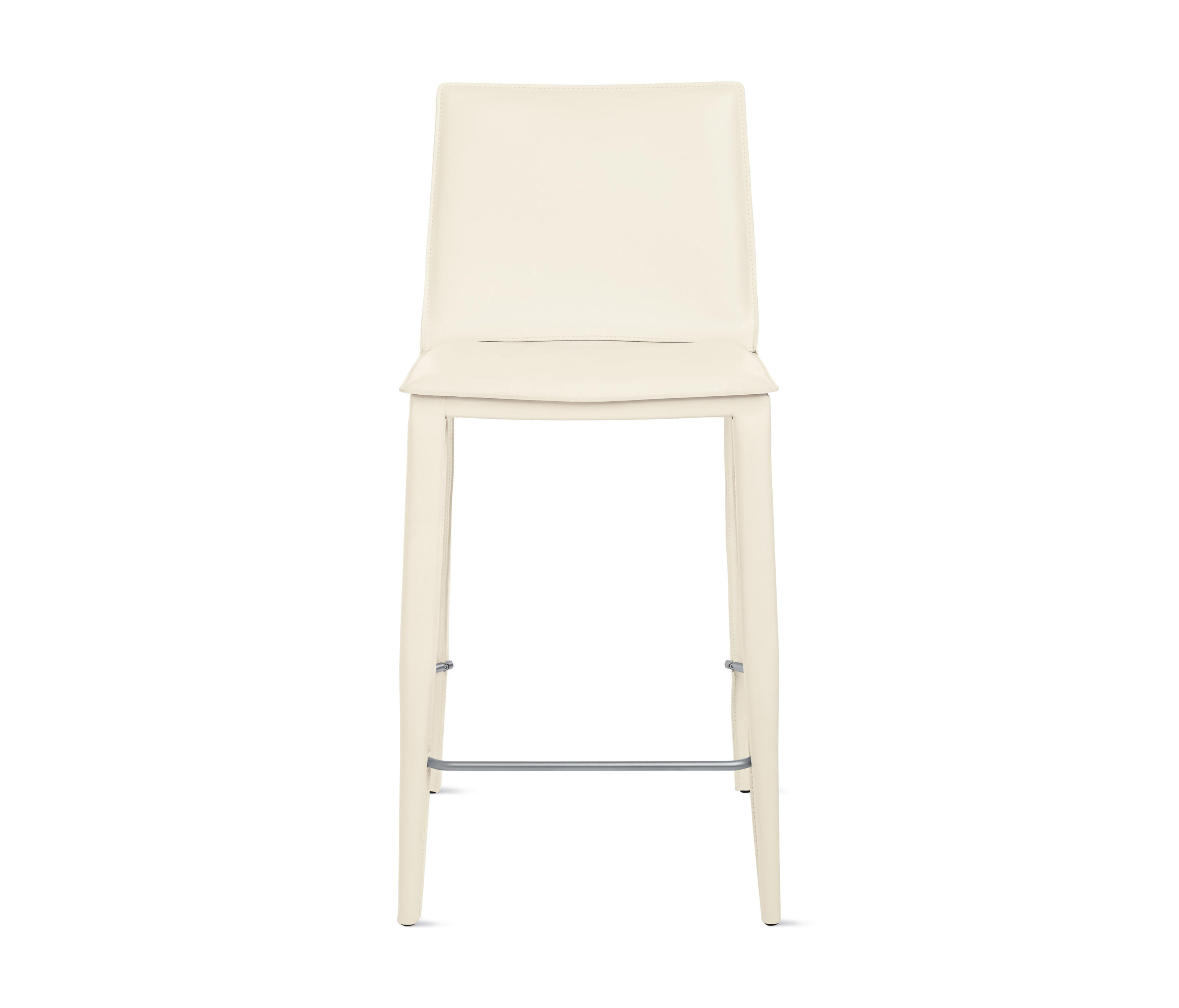 ... Bottega Counter Stool by Design Within Reach   Bar stools ...  sc 1 st  Architonic & BOTTEGA COUNTER STOOL - Bar stools from Design Within Reach ... islam-shia.org