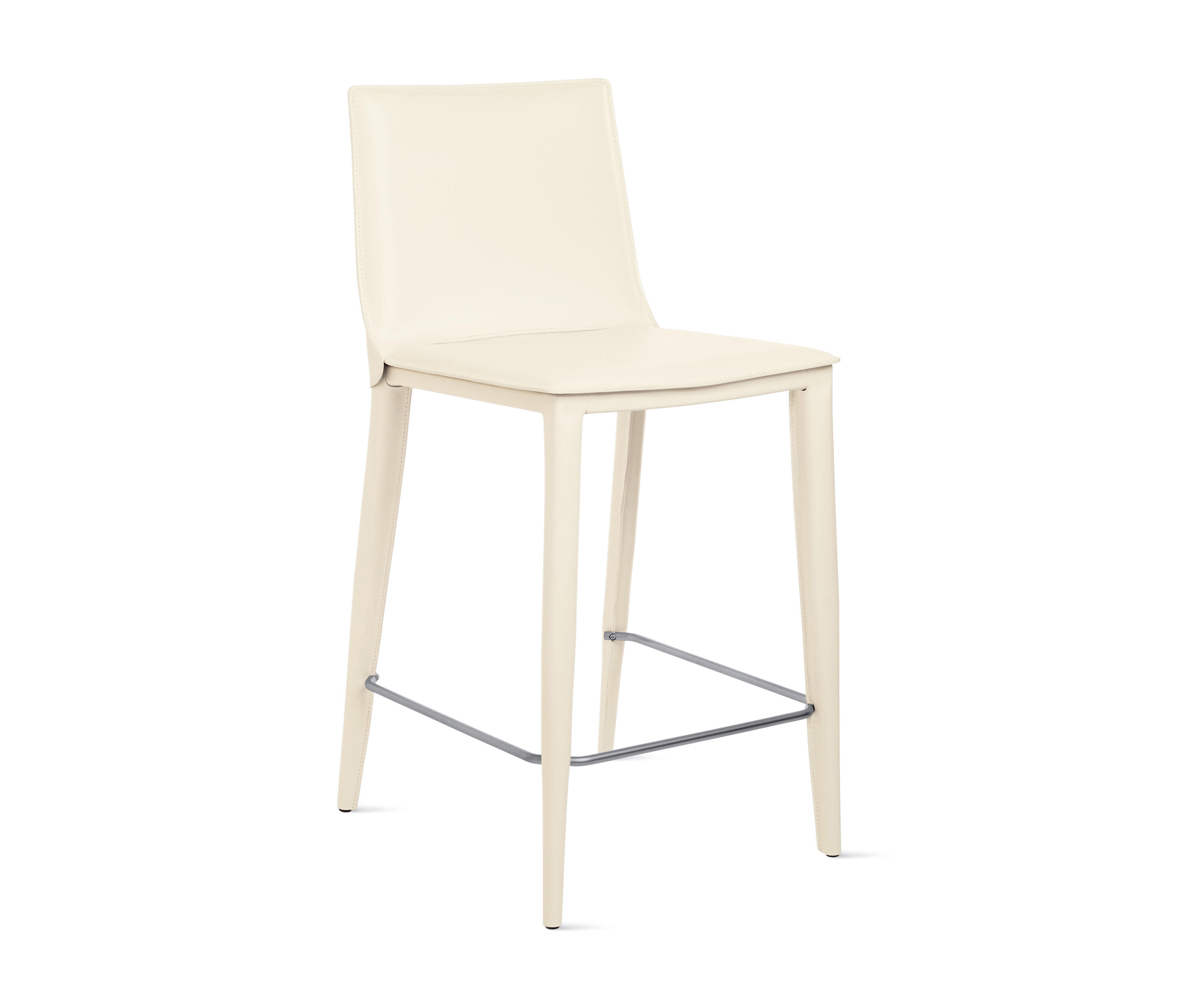 Bottega Counter Stool By Design Within Reach Bar Stools
