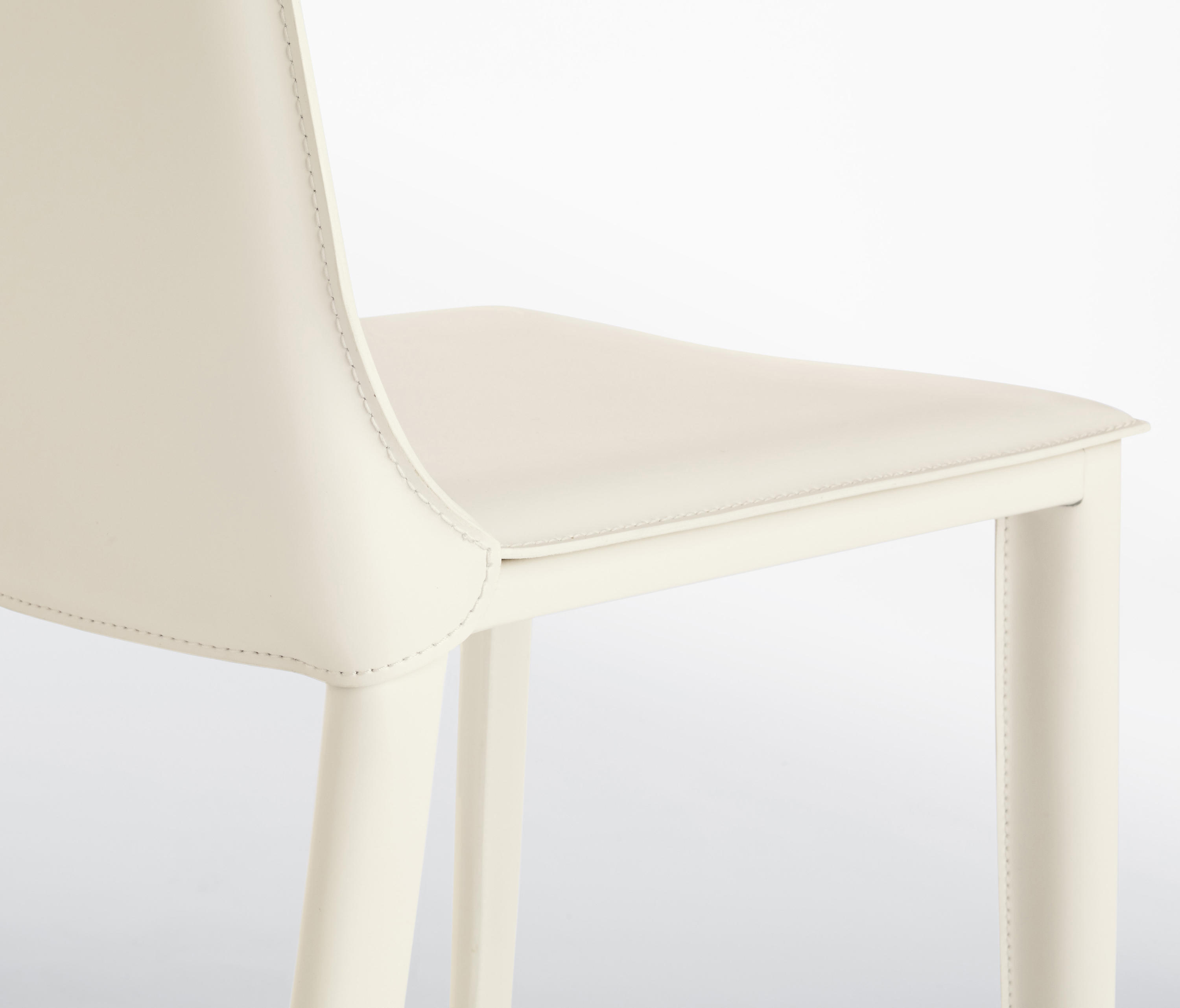 ... Bottega Counter Stool by Design Within Reach | Bar stools ... & BOTTEGA COUNTER STOOL - Bar stools from Design Within Reach ... islam-shia.org