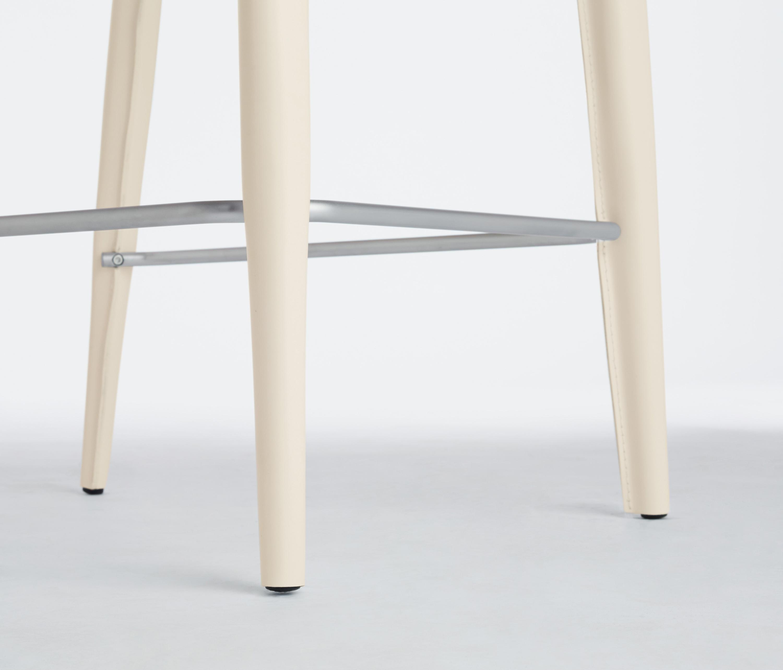 Bottega Counter Stool Bar Stools From Design Within
