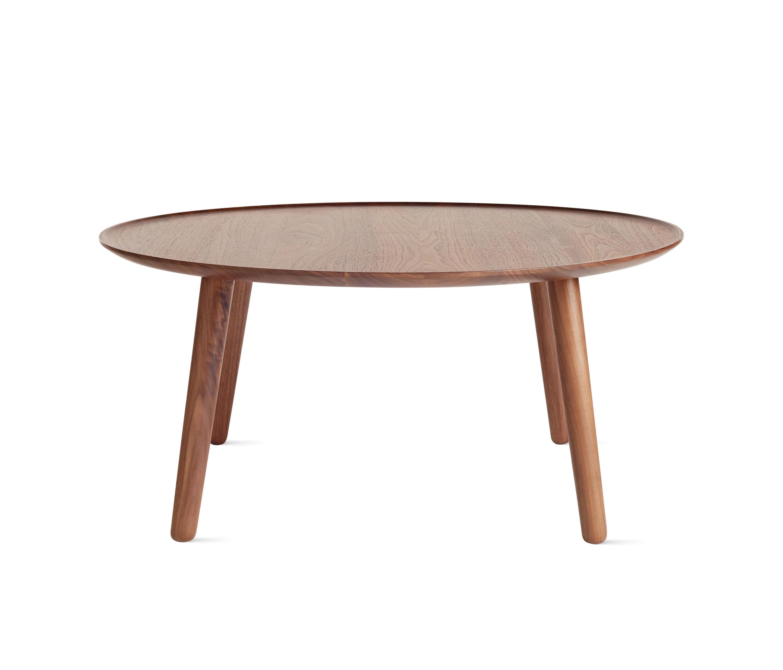 Edge Coffee Table Designer Furniture Architonic