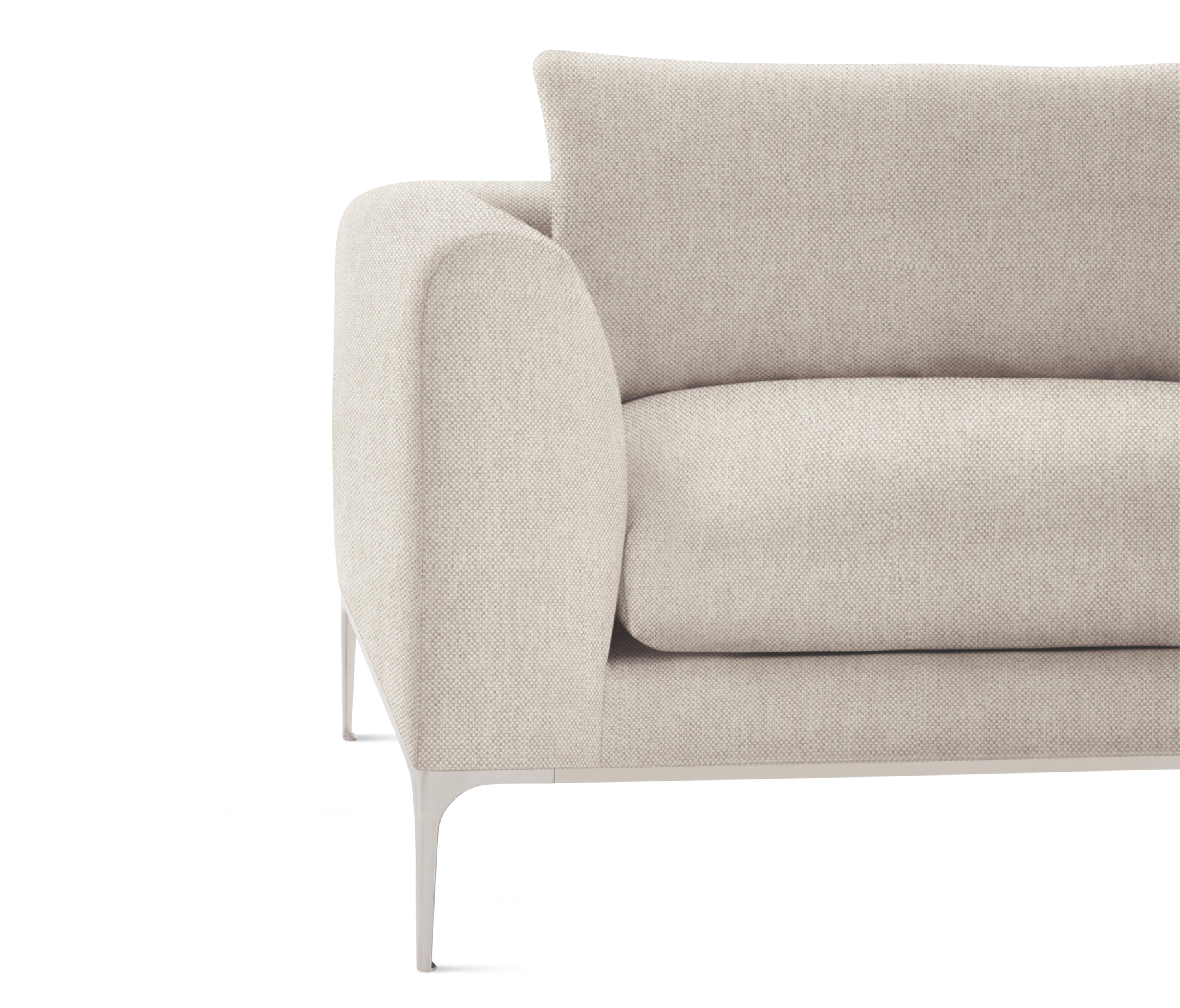 ... Jonas Sofa By Design Within Reach | Lounge Sofas ...