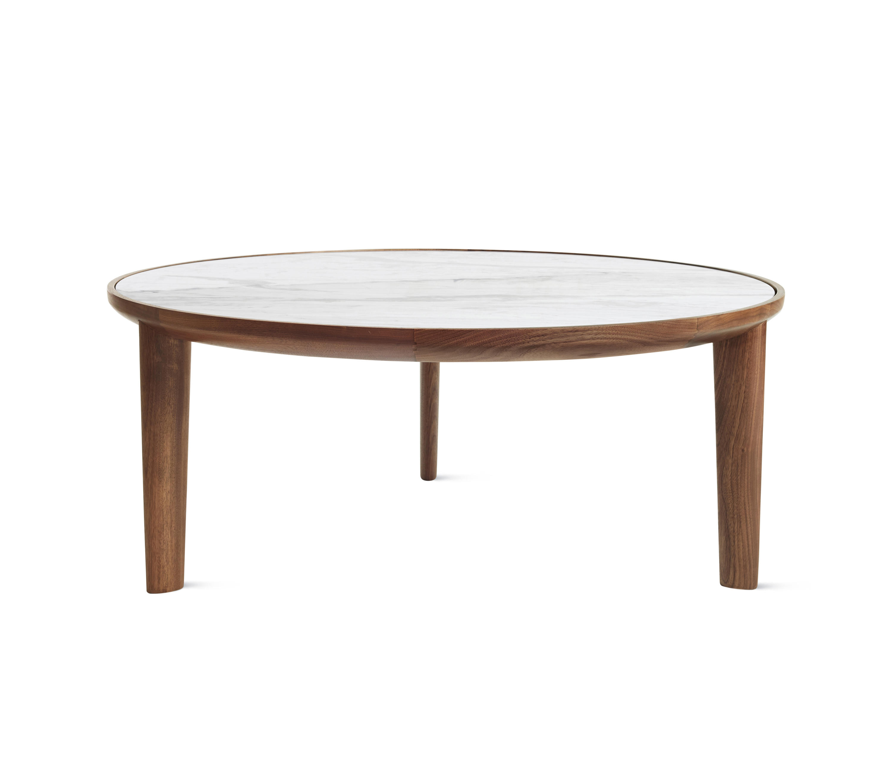 design within reach outdoor furniture. Port Coffee Table By Design Within Reach | Tables Outdoor Furniture I
