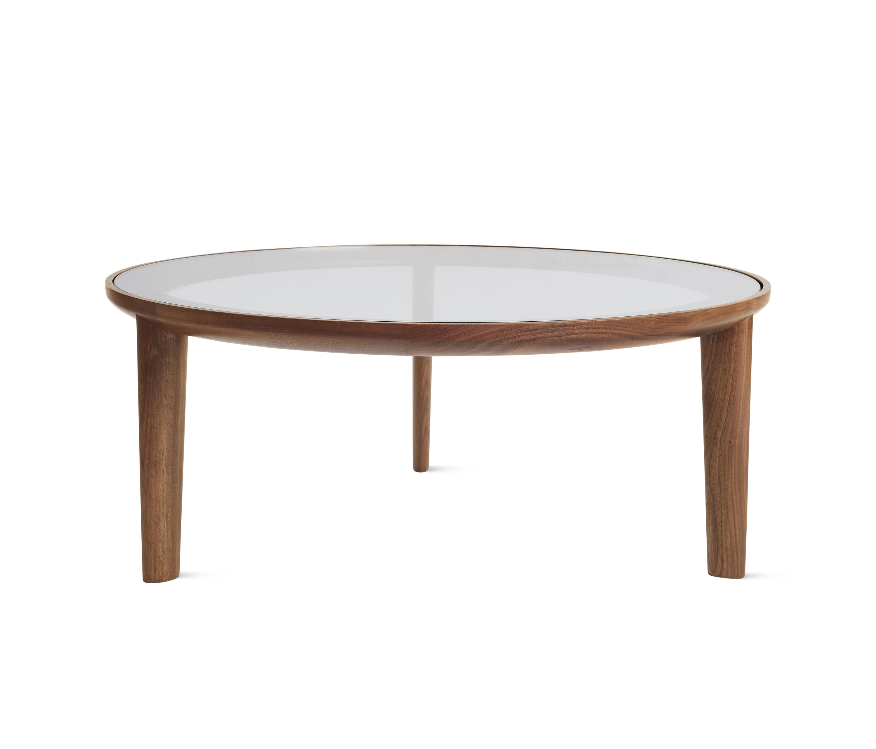 Coffee Tables From Design Within Reach