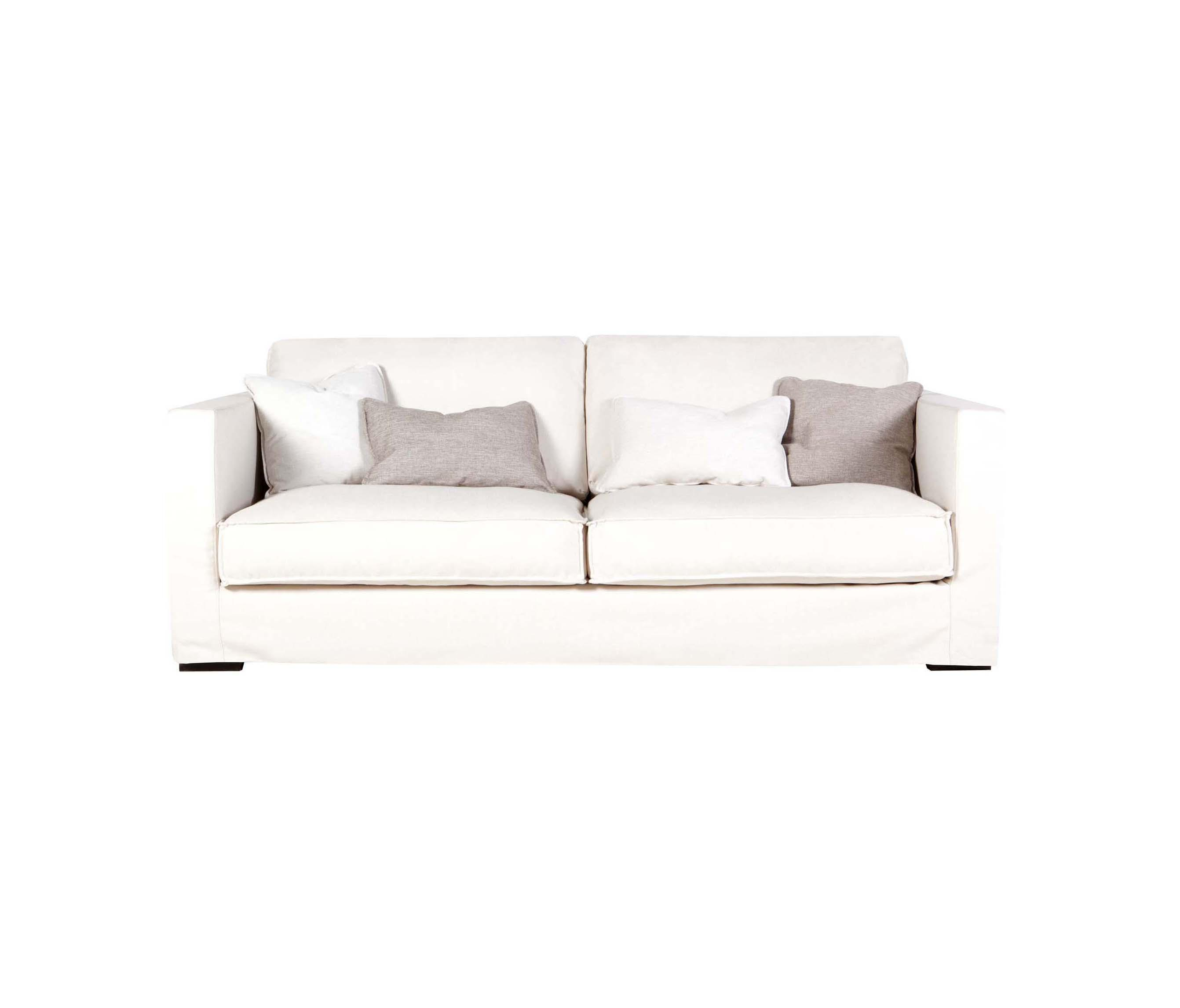 Peachy Cloud Sofas From Sits Architonic Andrewgaddart Wooden Chair Designs For Living Room Andrewgaddartcom