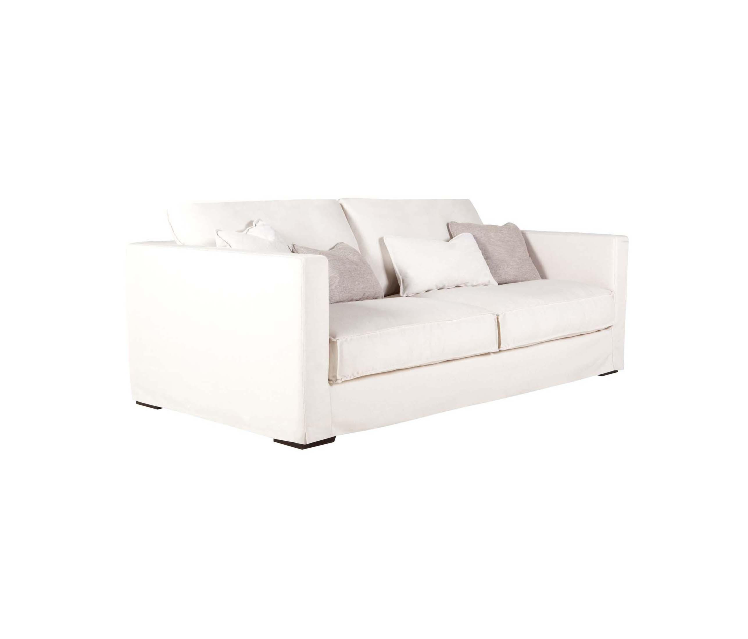 Fabulous Cloud Sofas From Sits Architonic Andrewgaddart Wooden Chair Designs For Living Room Andrewgaddartcom