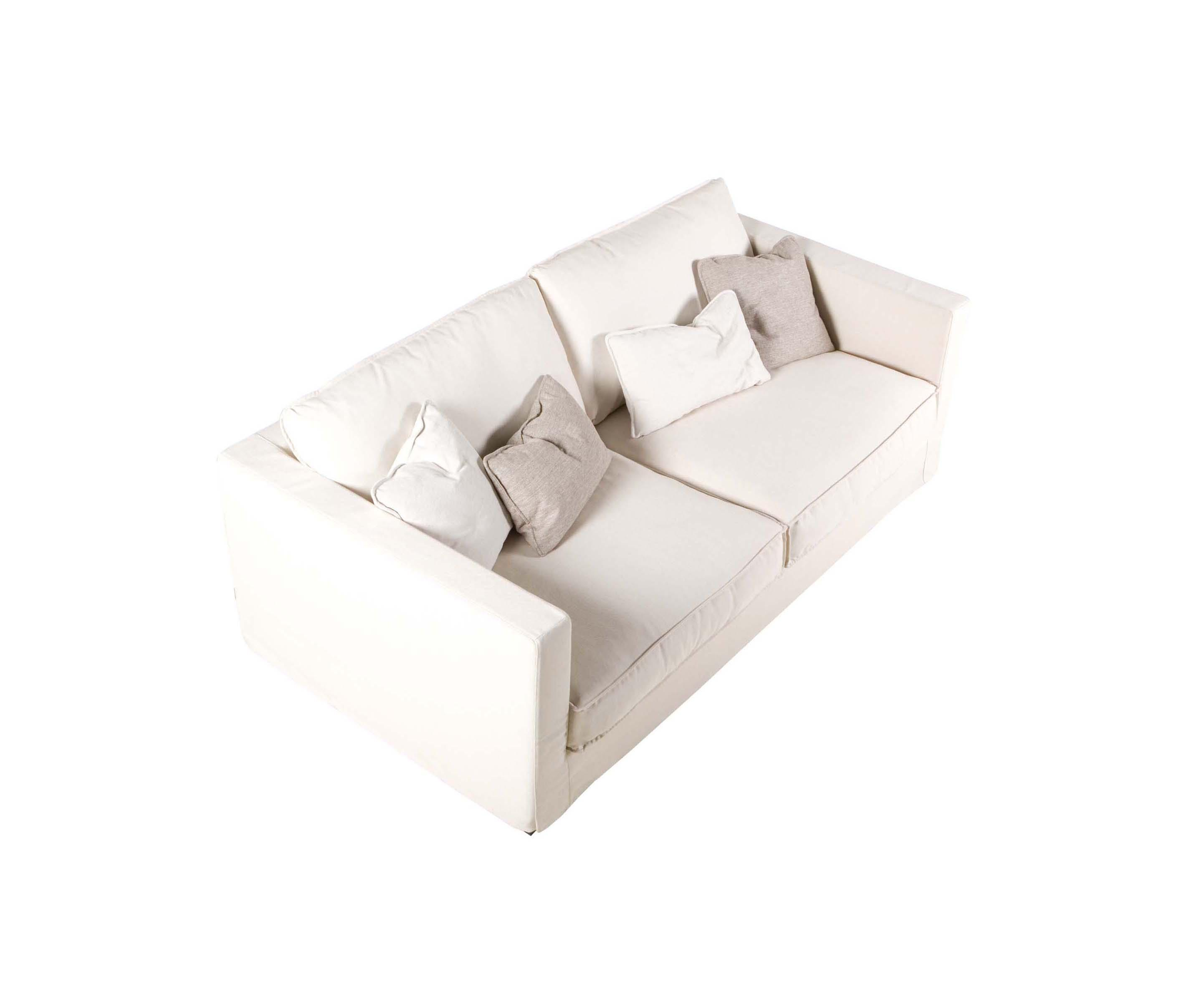 Fine Cloud Sofas From Sits Architonic Andrewgaddart Wooden Chair Designs For Living Room Andrewgaddartcom