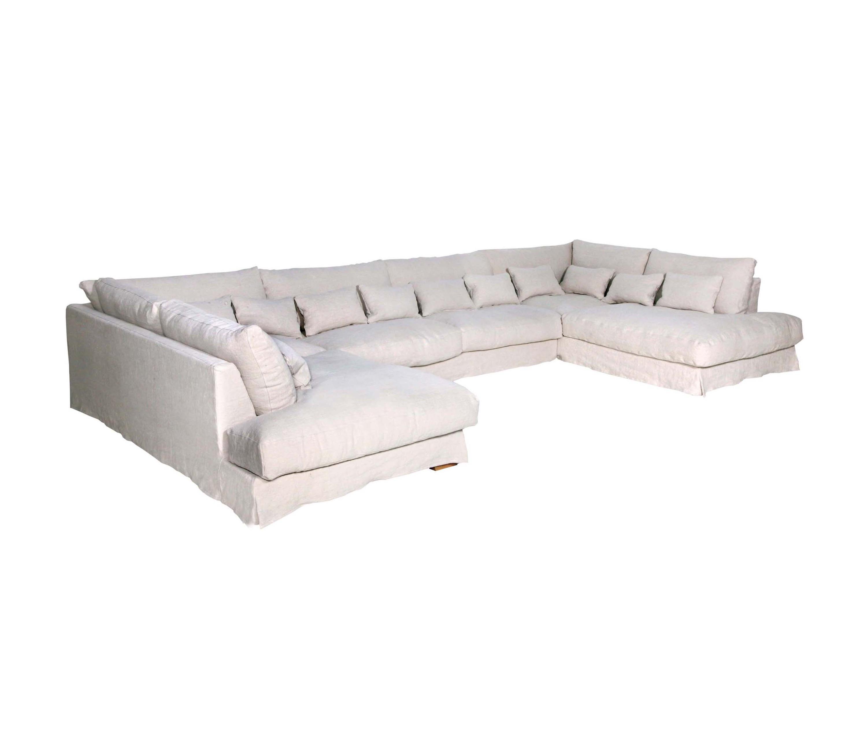 heaven sofas von sits architonic. Black Bedroom Furniture Sets. Home Design Ideas