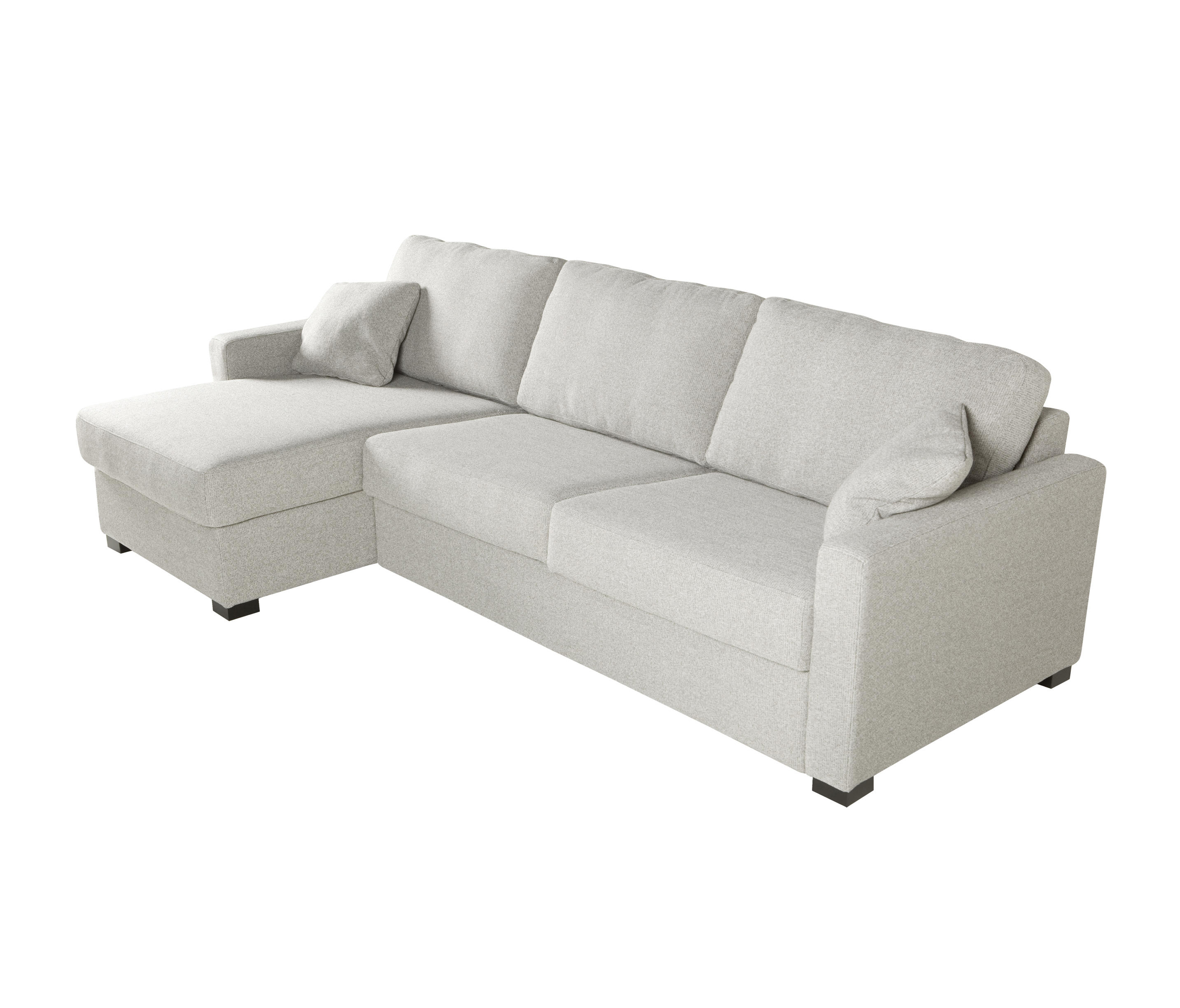 Lukas Sofas From Sits Architonic